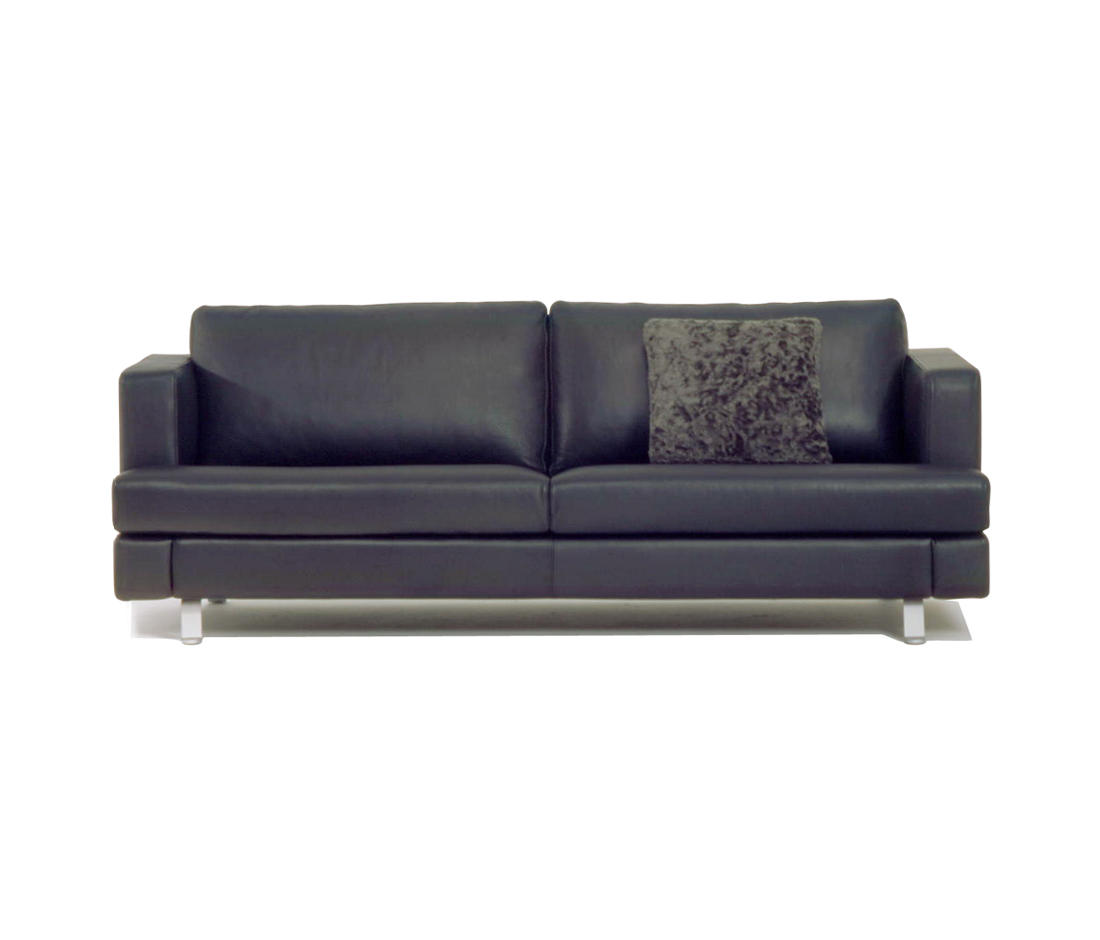 Interio Sofa Modular Couch 3er Great Couch Er In Leverkusen With Couch 3er