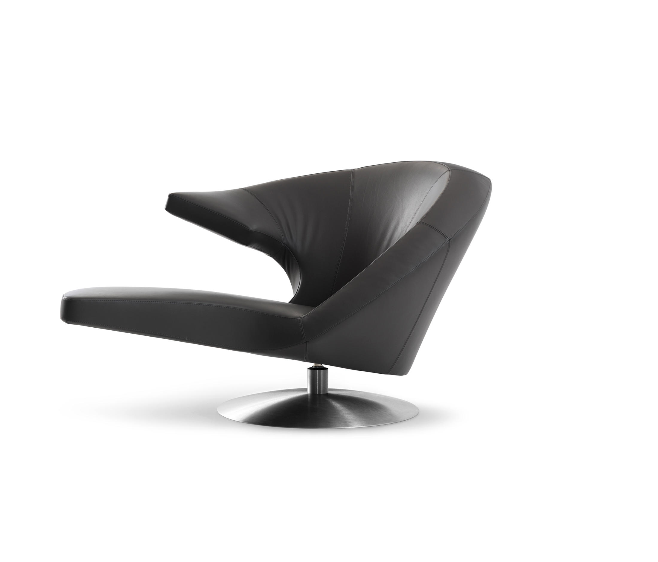 Parabolica Sessel Parabolica Sessel Chaise Longues Von Leolux Architonic