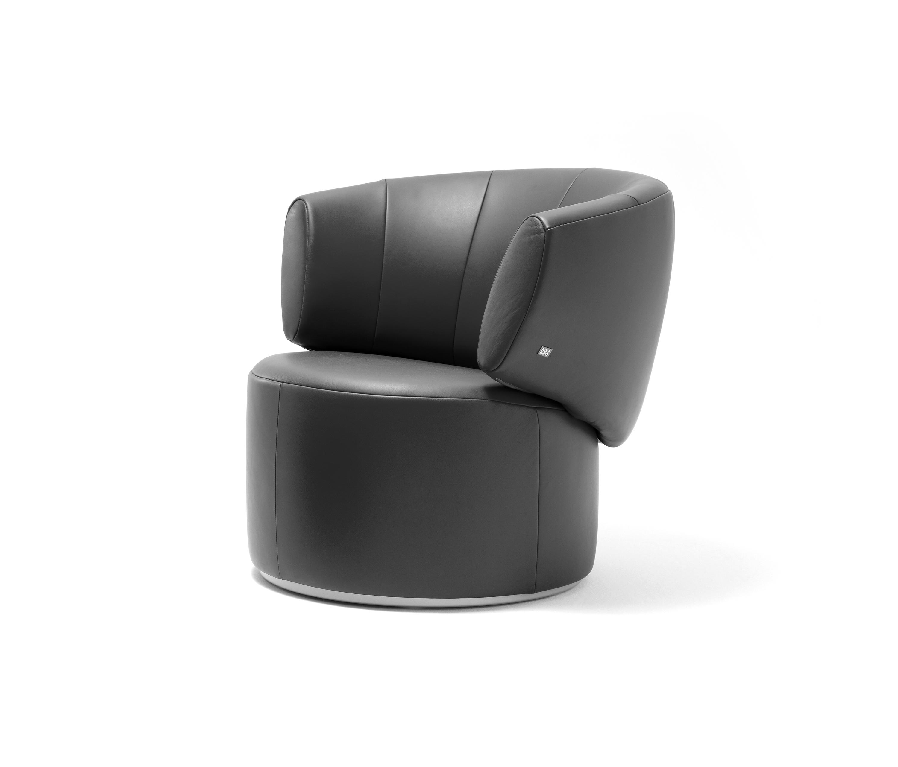 Rolf Benz Nova Rolf Benz 684 Armchairs From Rolf Benz Architonic