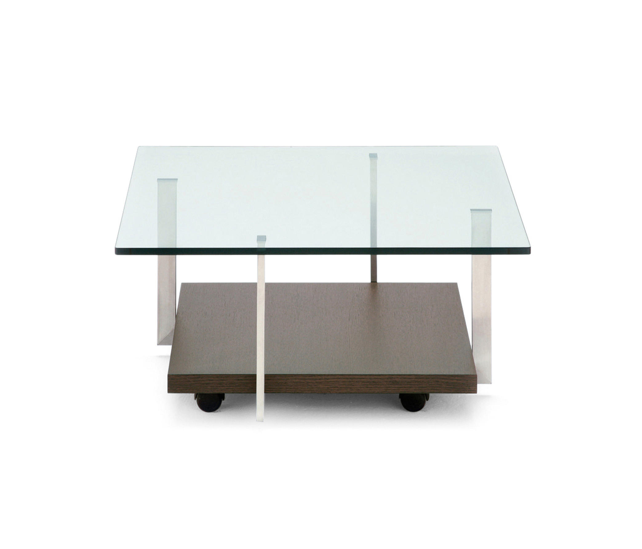 Rolf Benz Couchtisch 8770 Preis Rolf Benz 8730 Coffee Tables From Rolf Benz Architonic