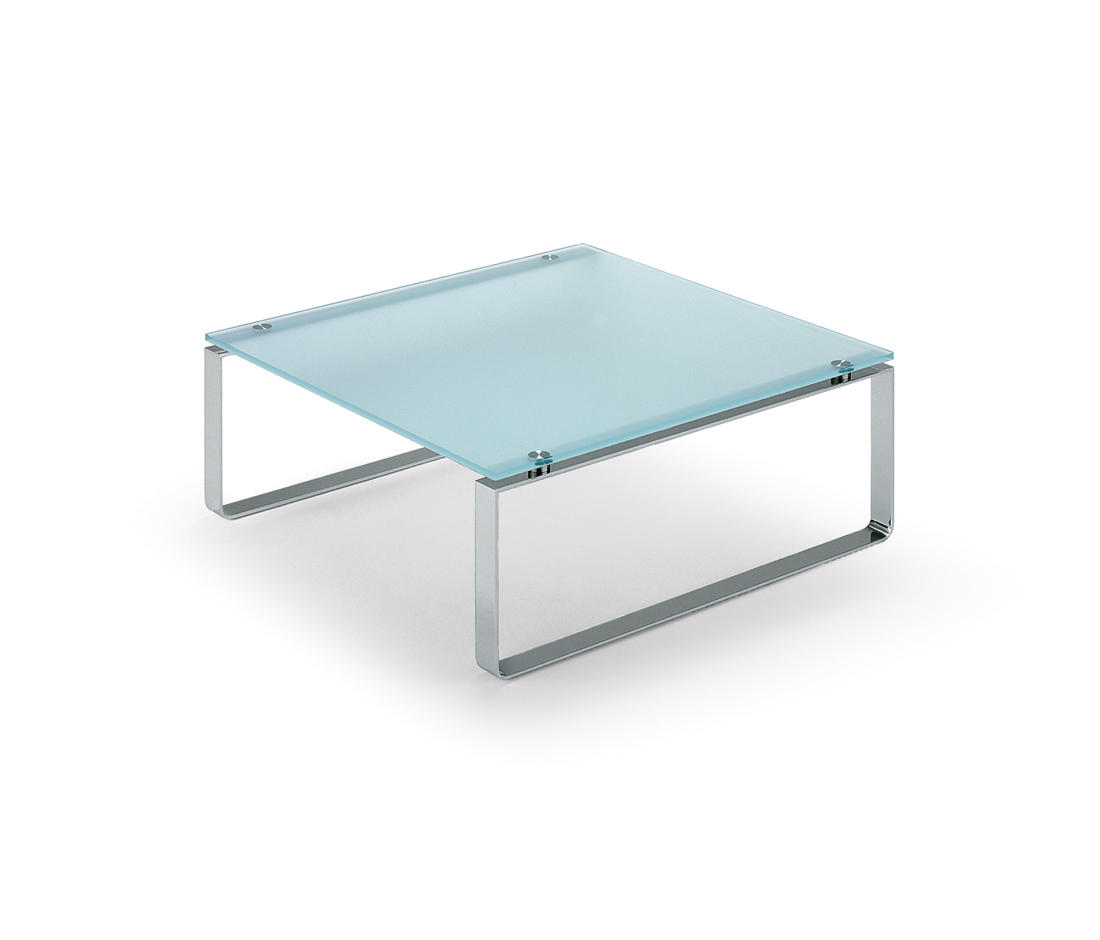 Rolf Benz Sofa 345 Rolf Benz 8710 Coffee Tables From Rolf Benz Architonic