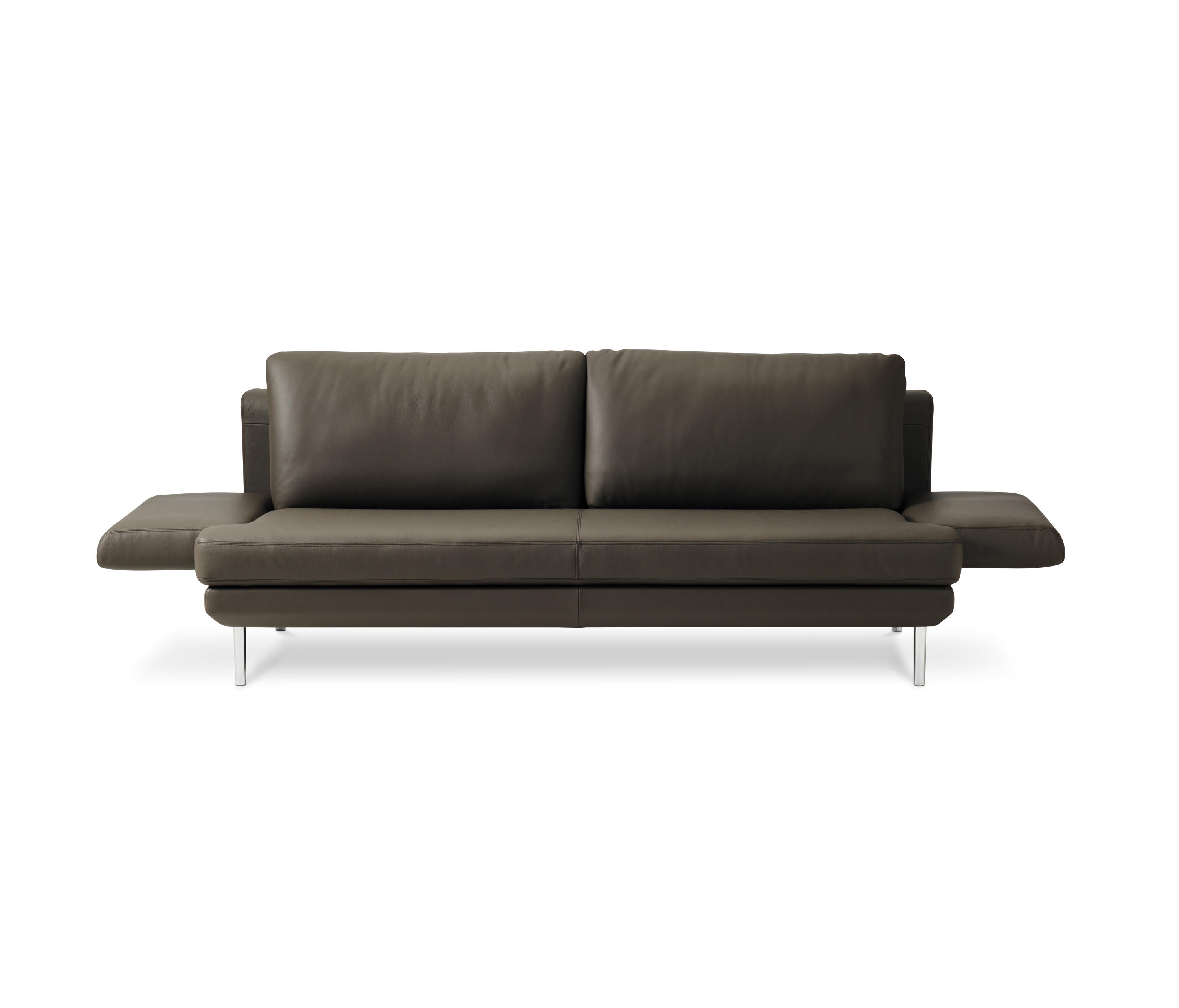 Smart Ecksofa Anna 1191 Liv Sofas From Intertime Architonic