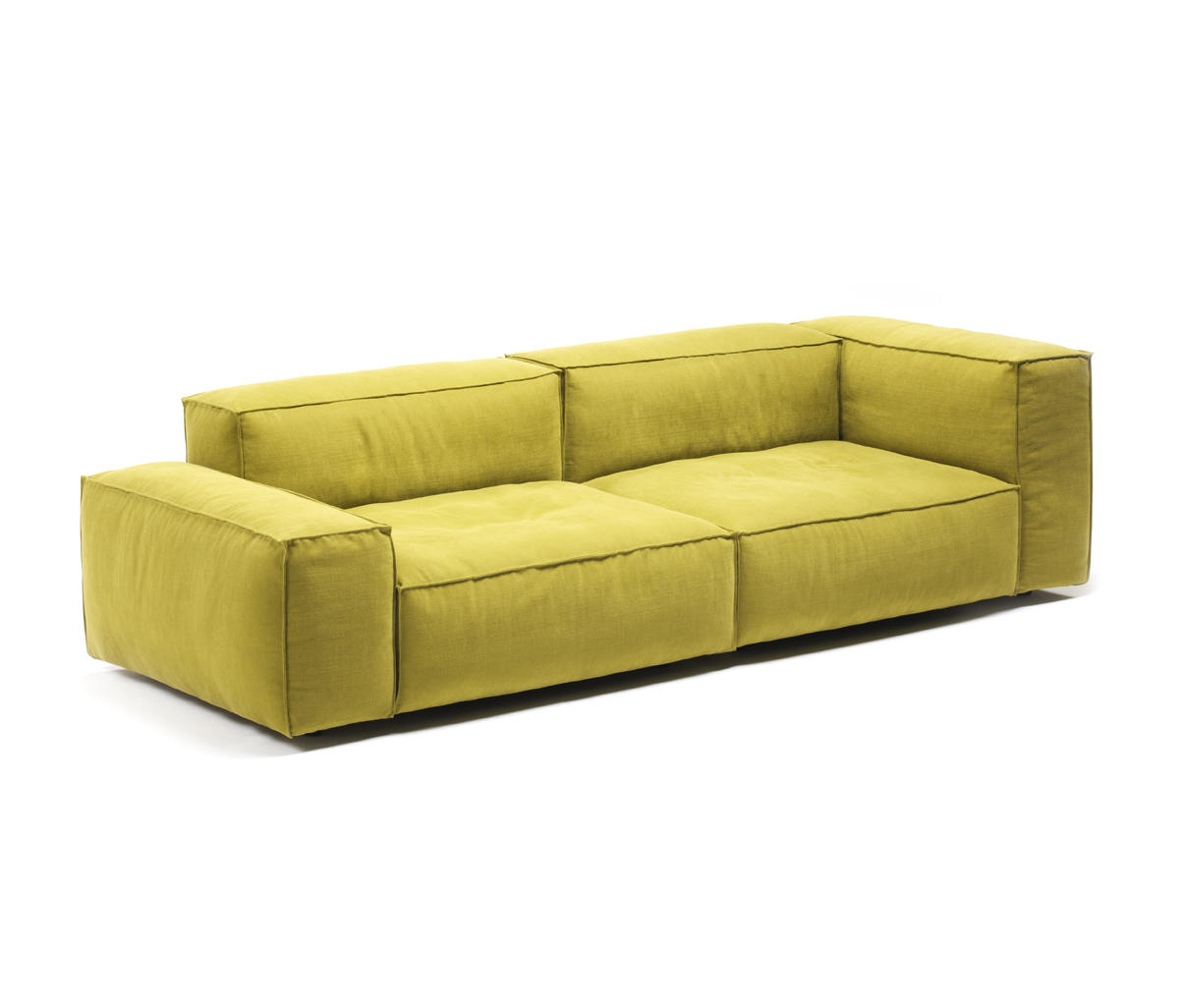 Living Divani Neowall Sofa Bed Neowall Sofas From Living Divani Architonic