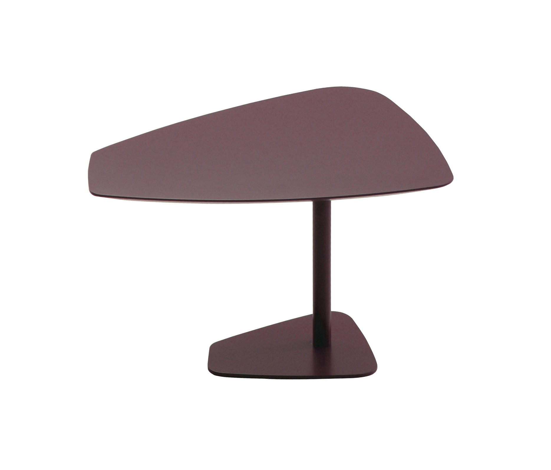 Rock Side Tables From Sancal Architonic
