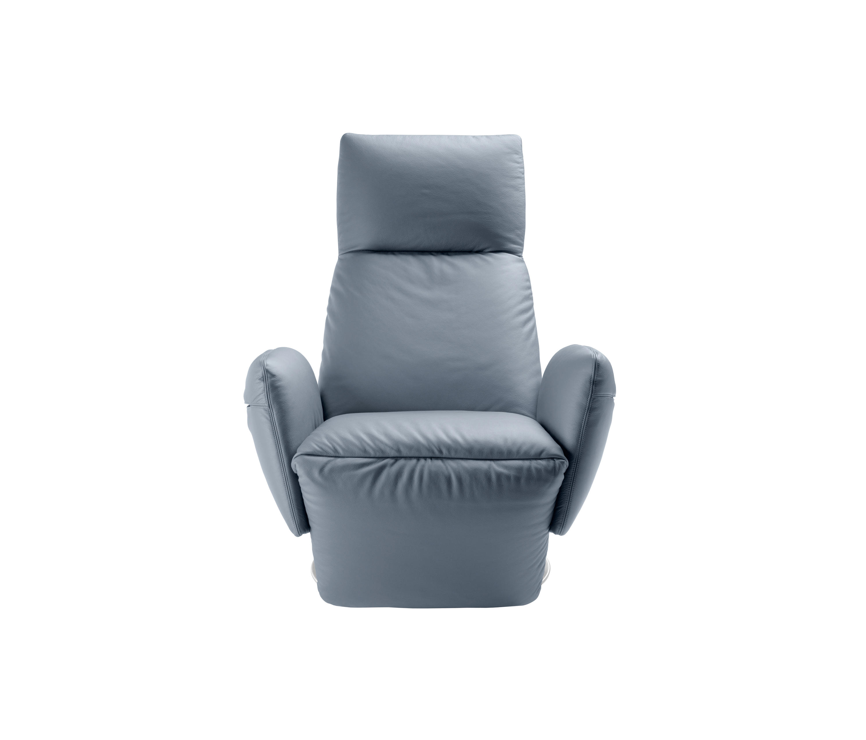 Poltrona Recliner Pillow Armchairs From Poltrona Frau Architonic