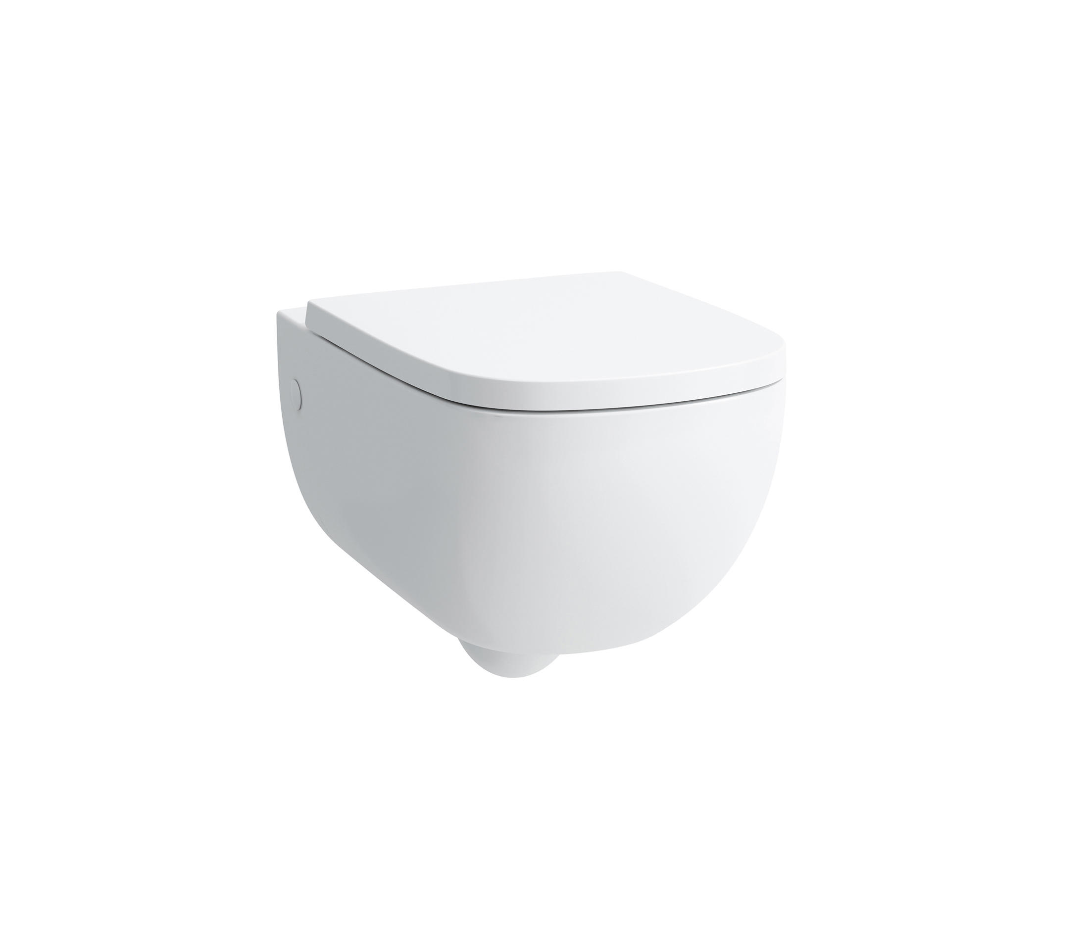 Wand Wc Kombination Palomba Collection Wand Wc Wcs Von Laufen Architonic
