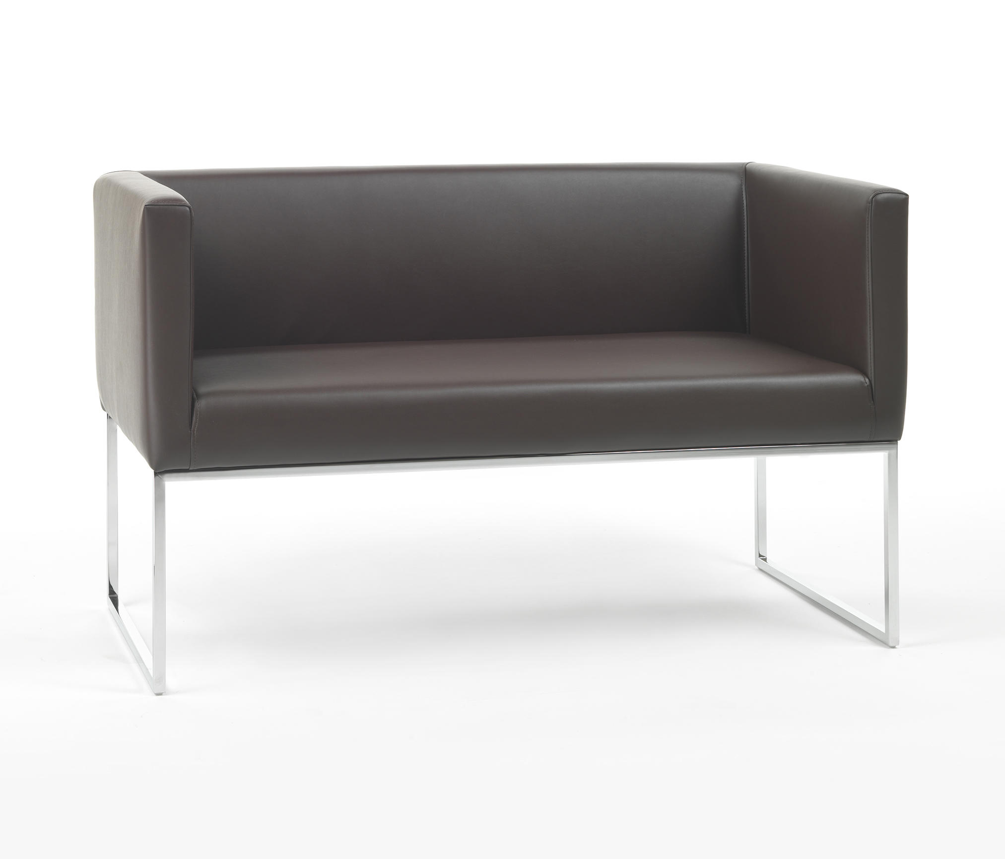 Mini Sofa Ascot Mini Sofa Lounge Sofas From Giulio Marelli