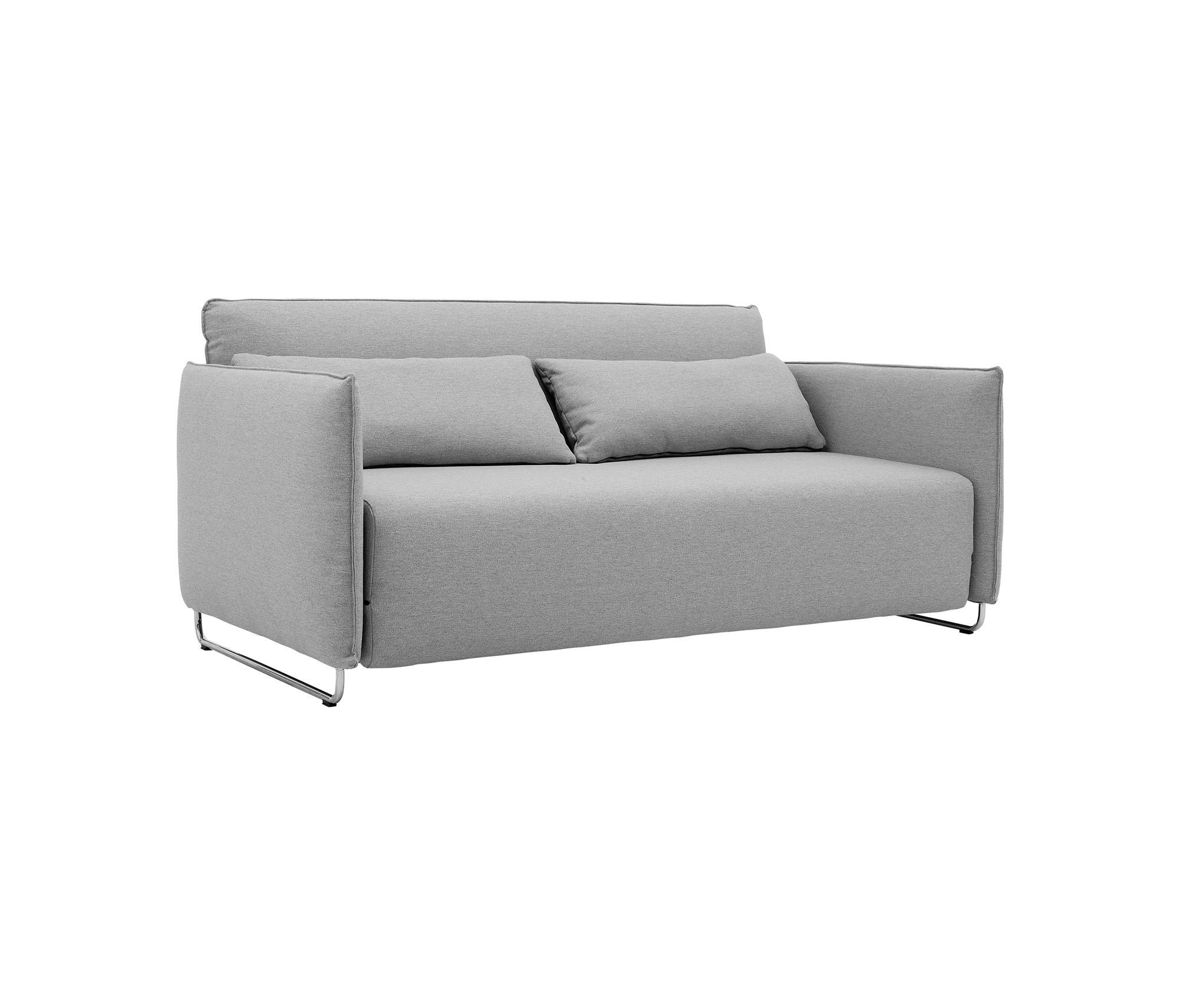 Cord Couch Cord Couch Fabulous Cord Sofa By Softline As With Cord