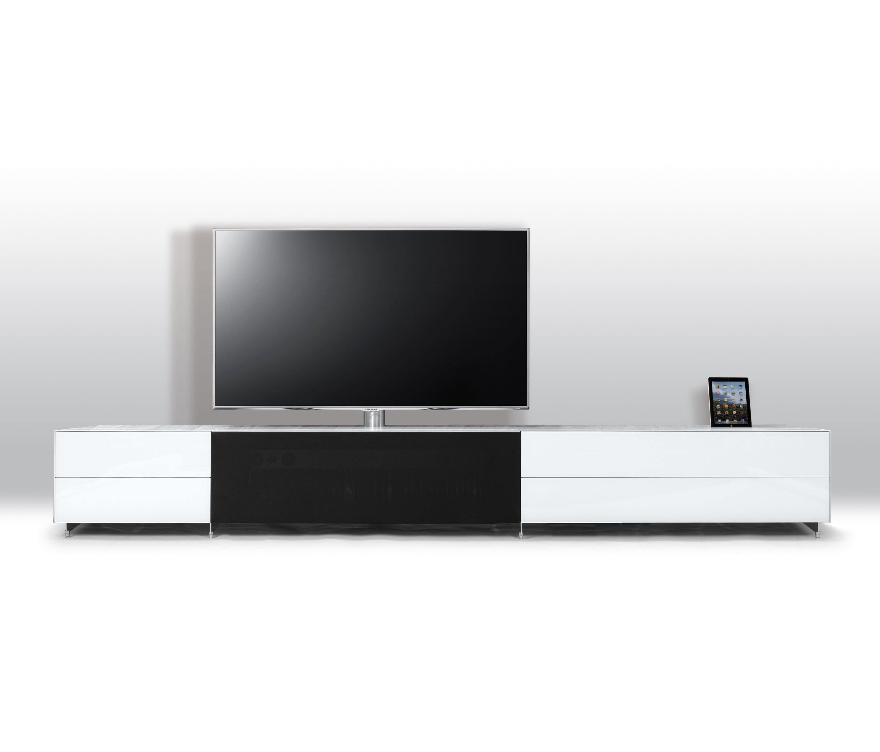 Tv Möbel Cocoon Cocoon Multimedia Sideboards Von Spectral Architonic