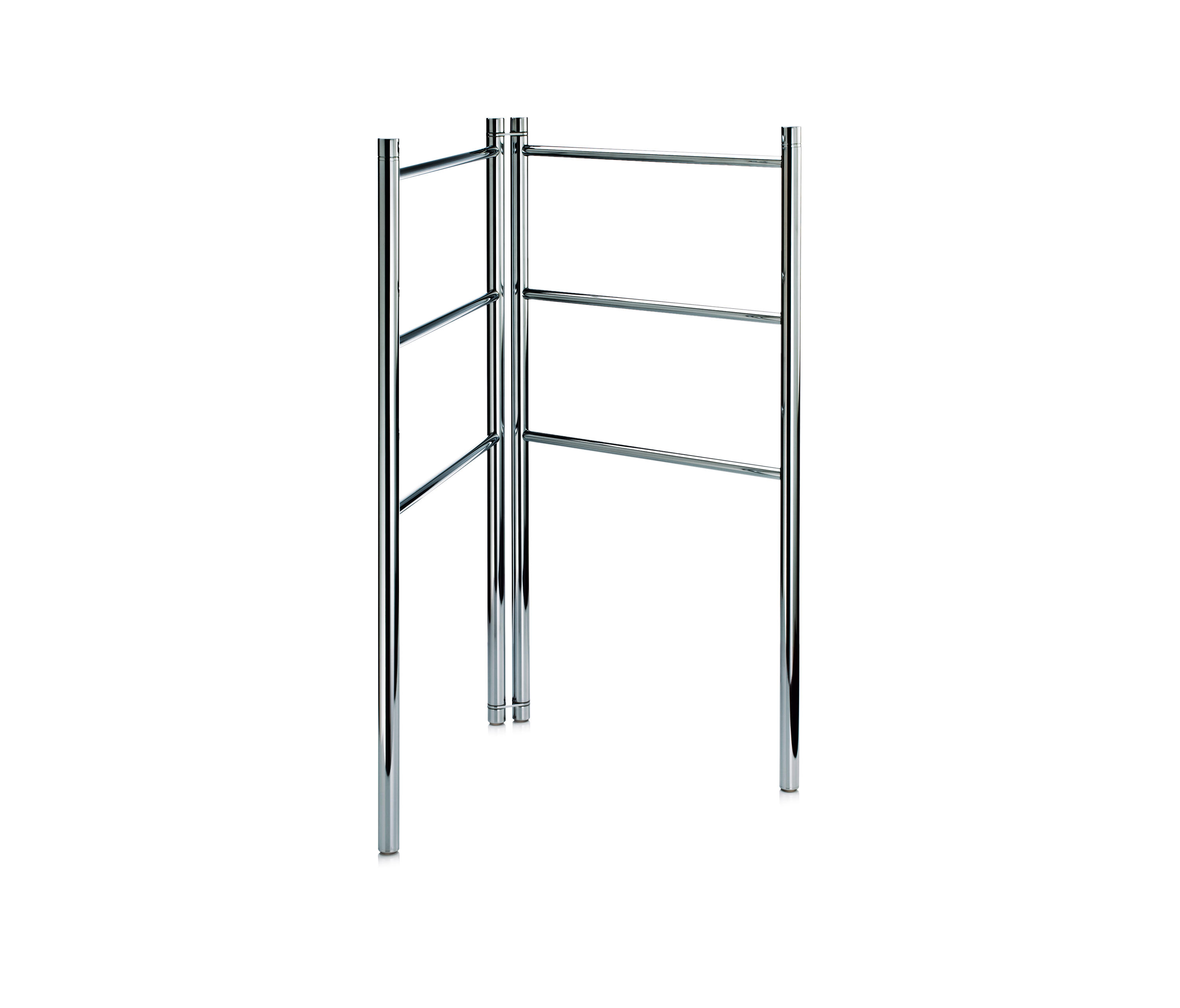 Decor Walther Handtuchhalter Ht 15 Towel Rails From Decor Walther Architonic