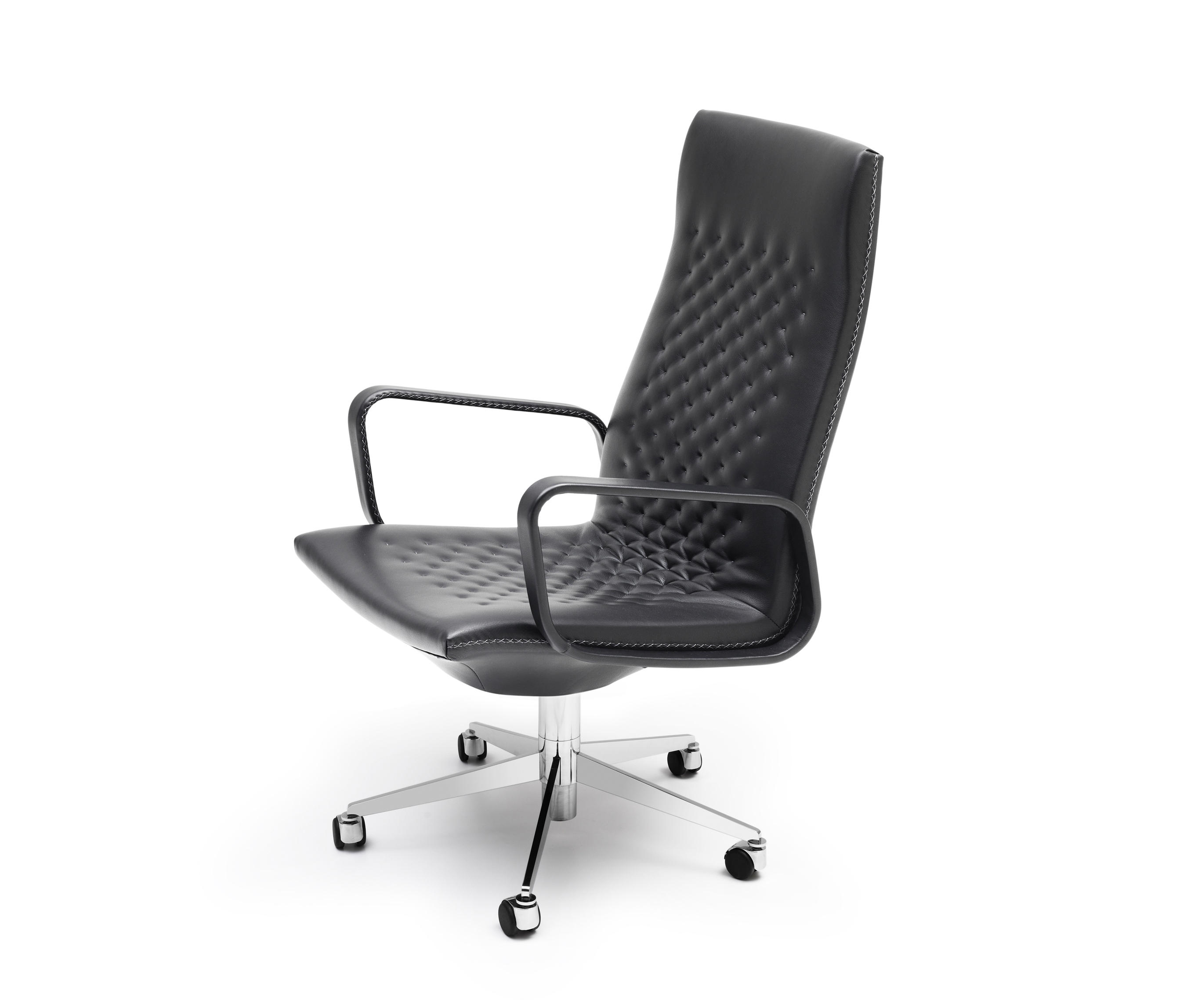 De Sede Sessel Ds 51 Ds 1051 Office Chairs From De Sede Architonic