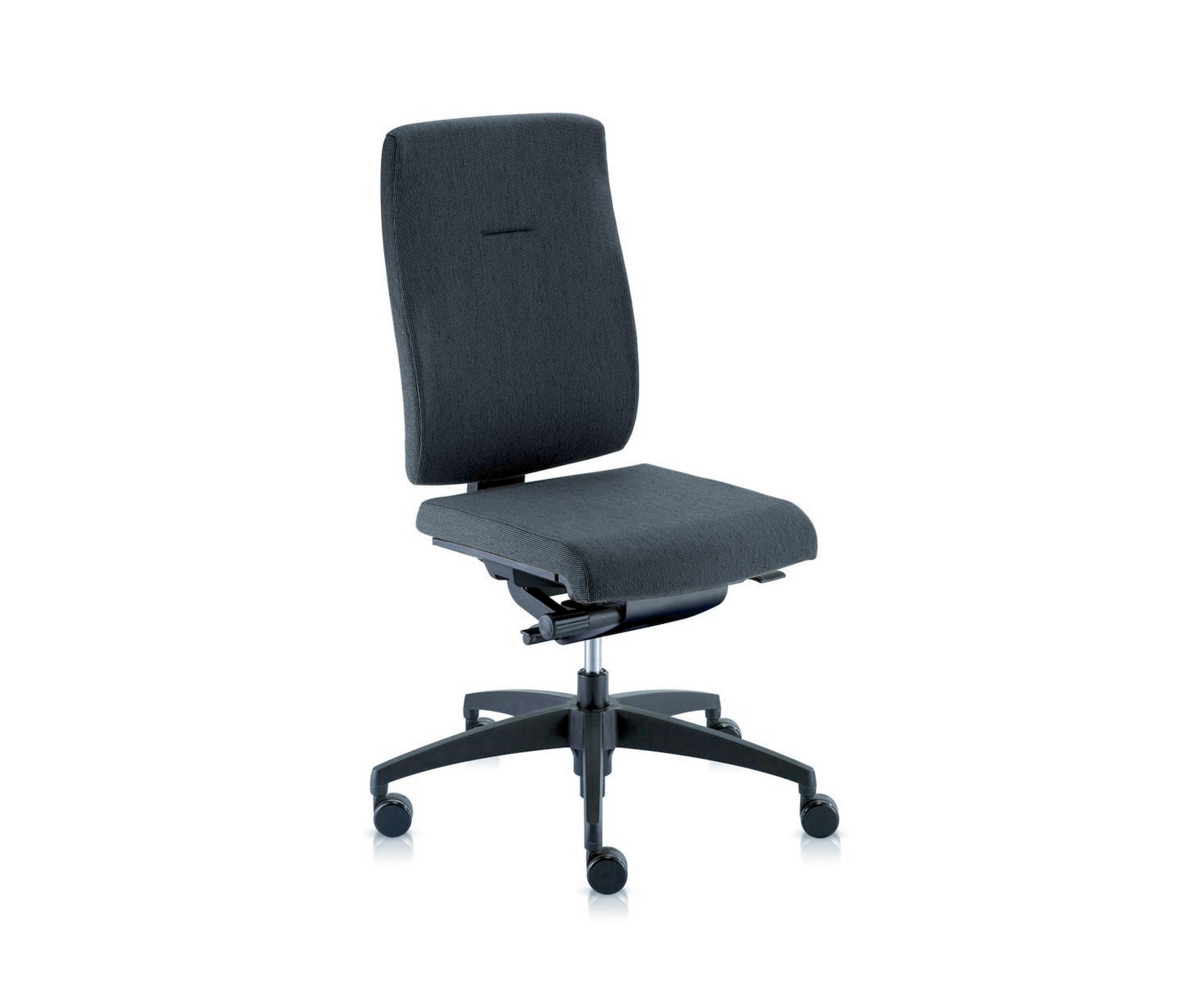 Buerostuhl Shop Sitagpoint Swivel Chair Office Chairs From Sitag Architonic