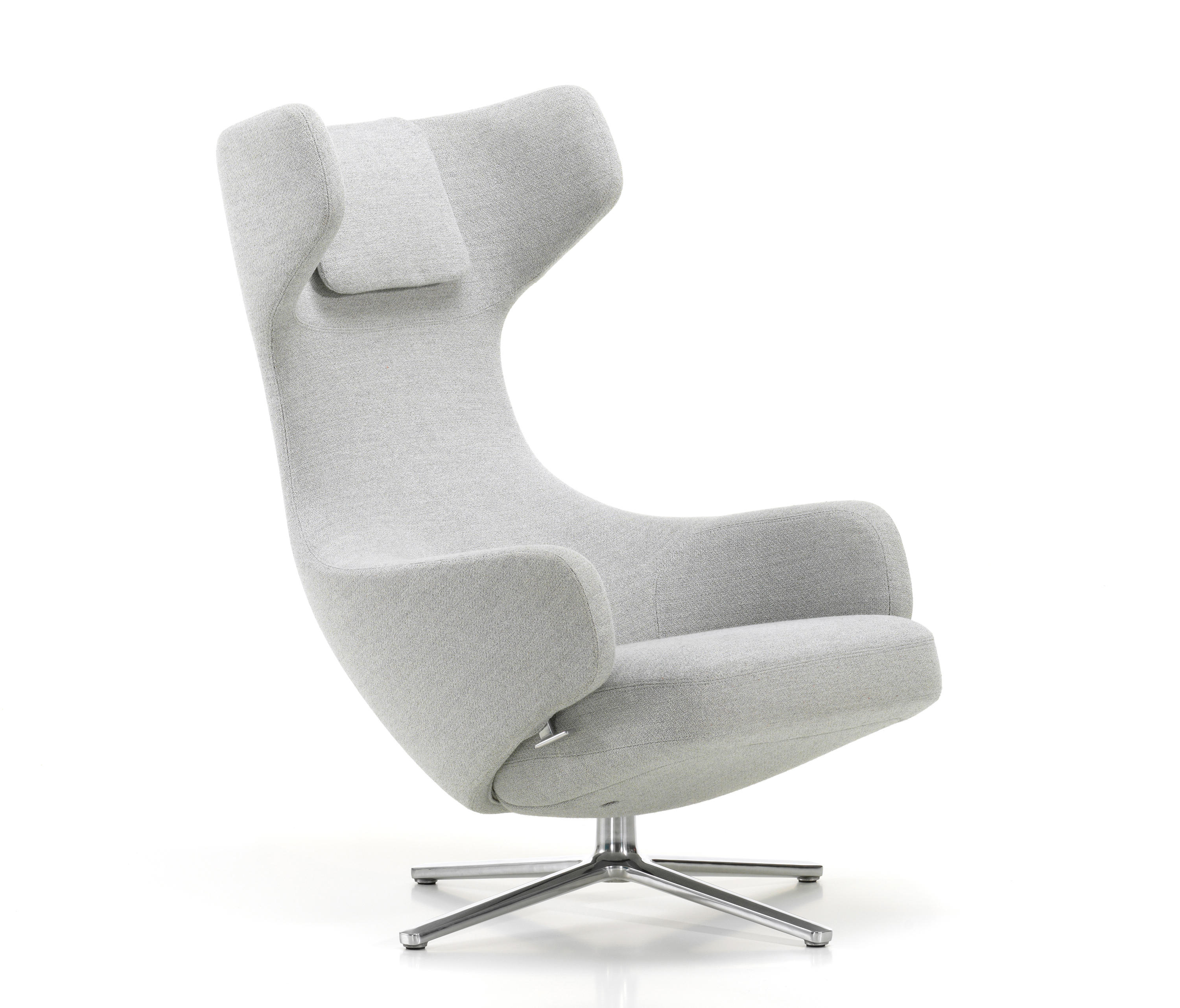Grand Repos Sessel Grand Repos Sessel Von Vitra Architonic