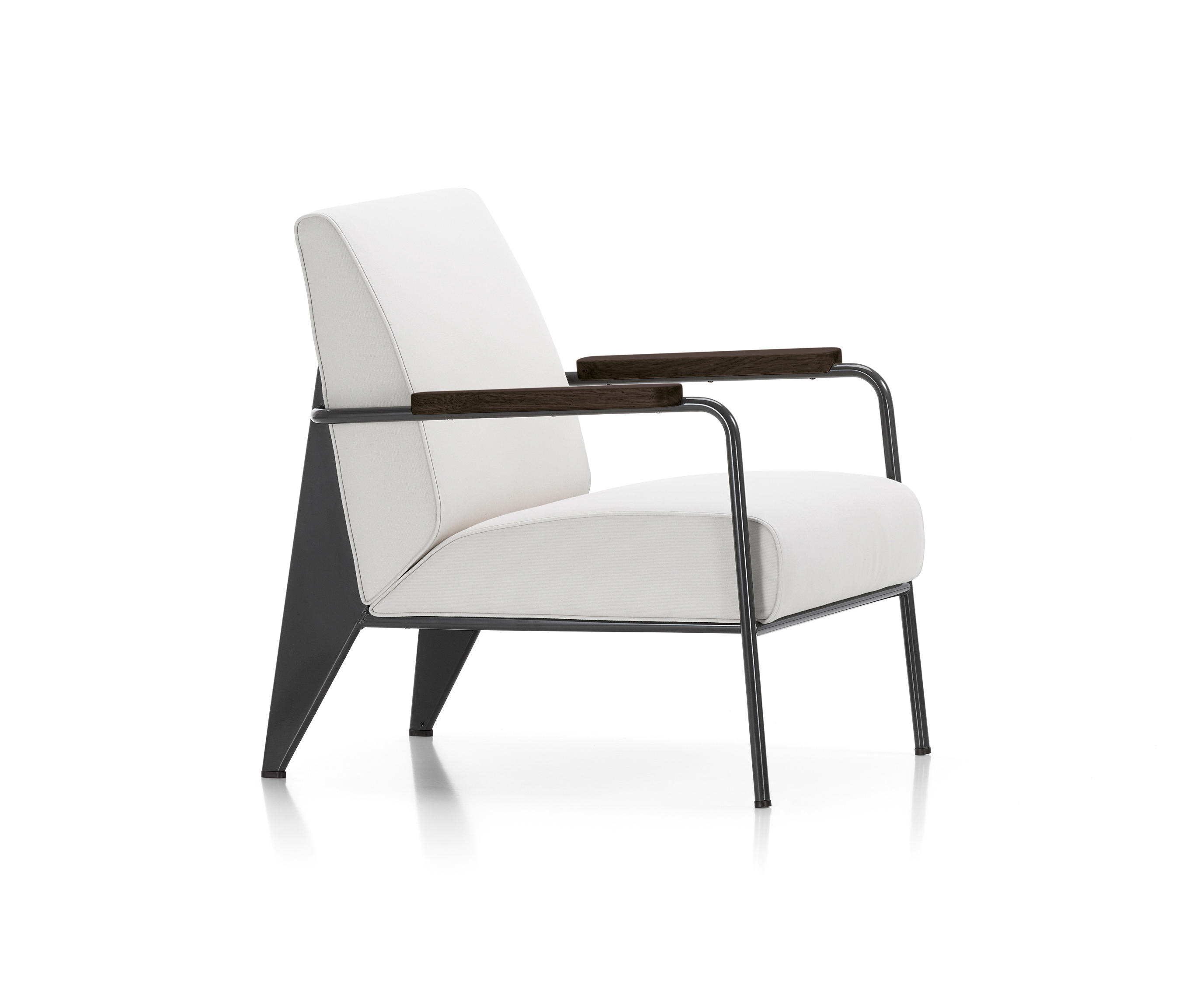 Fauteuil De Salon Mobilier Design Architonic