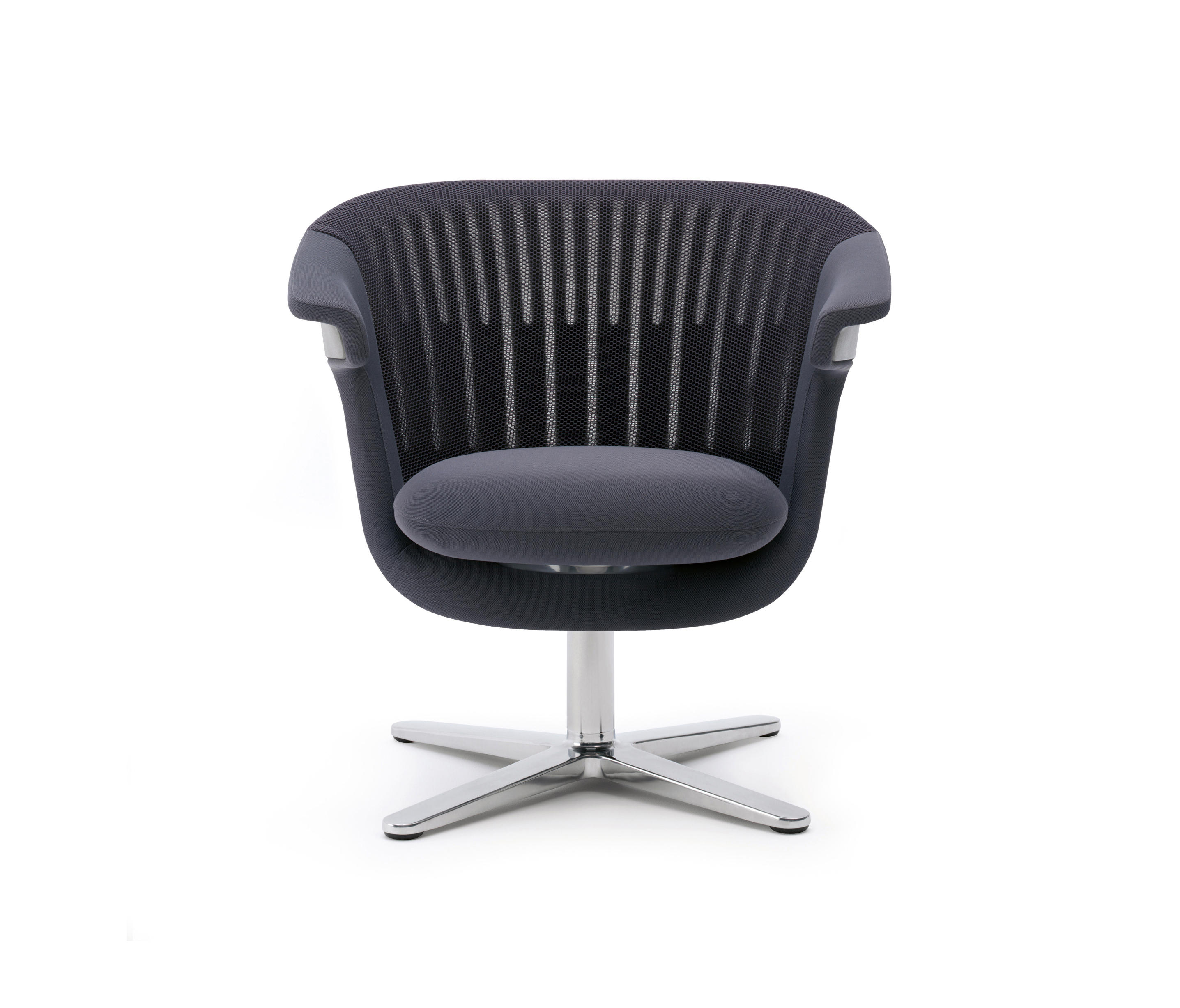 Fauteuils Steelcase I2i Chair Armchairs From Steelcase Architonic