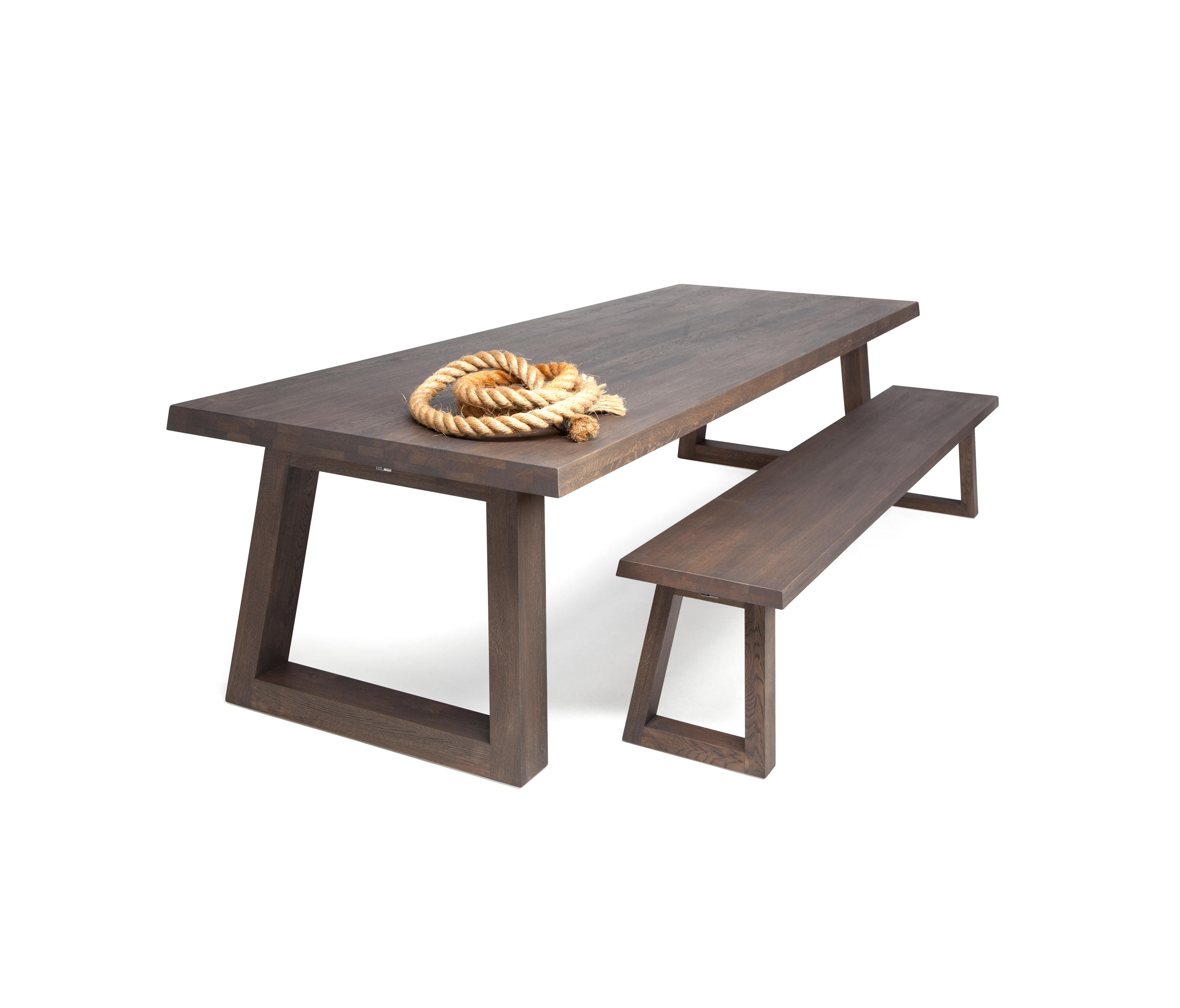 Dining Table Slides Slide Dining Table Charcoal Dining Tables From Odesi