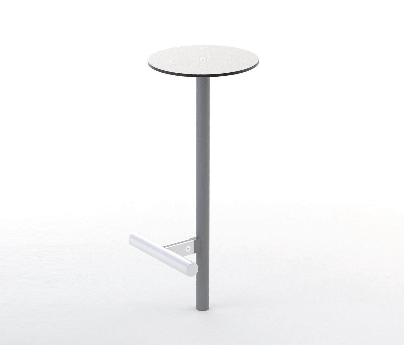 Table Bistrot Inox Ikea Table Bistrot Exterieur Finest Awesome Petite Table
