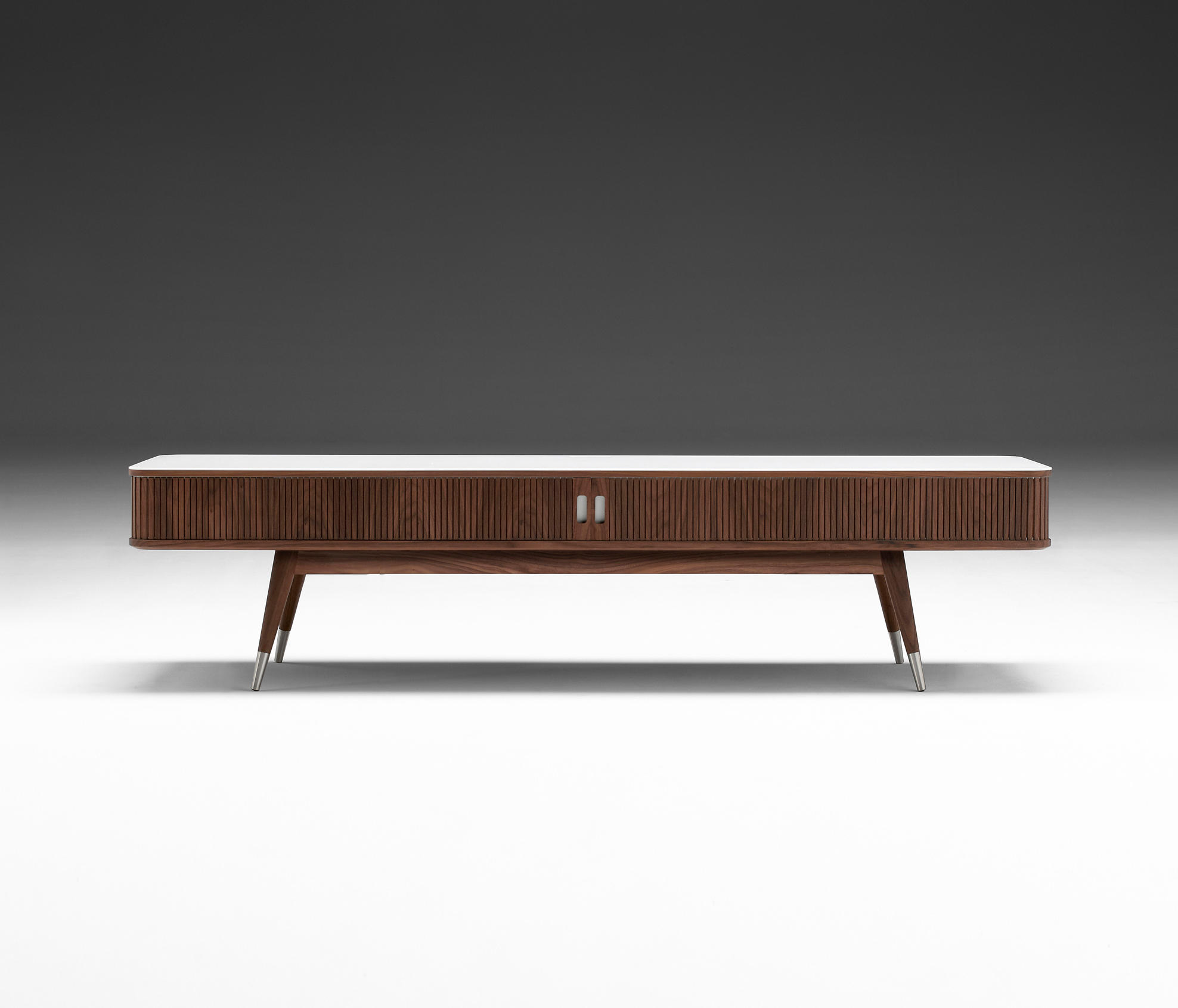 Tv Bank Klein Multimedia Sideboards Hochwertige Designer Multimedia Sideboards