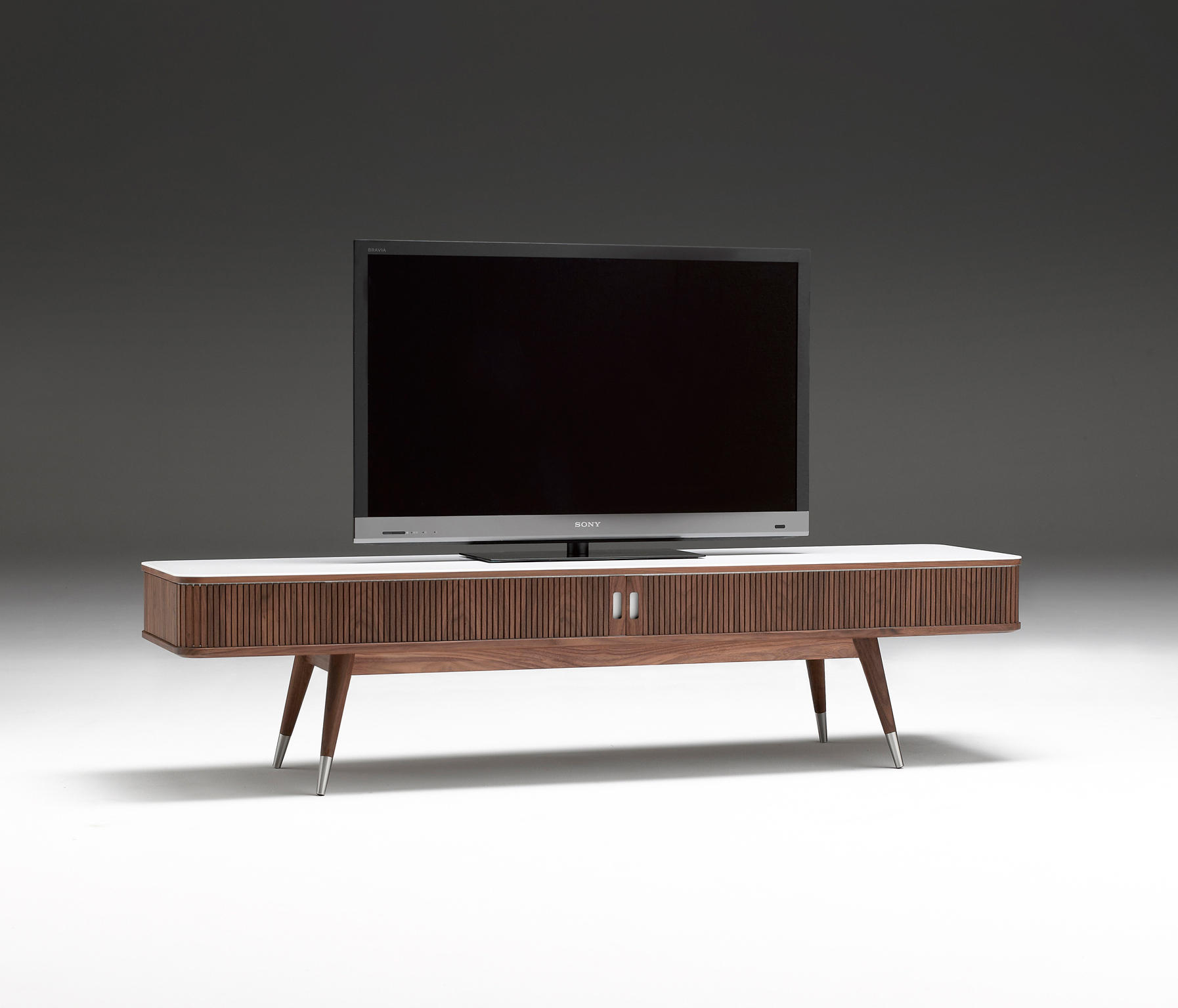 Tv Möbel Oval Ak 2720 Tv MÖbel Multimedia Sideboards Von Naver Collection