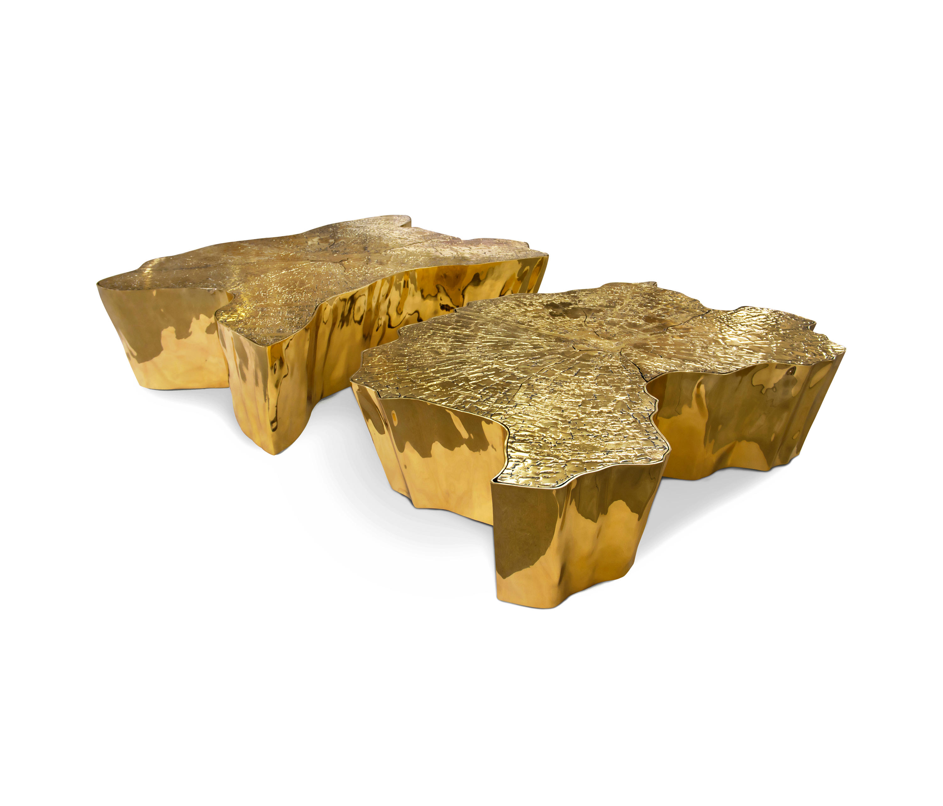 Couchtisch Fortuna Eden Table Coffee Tables From Boca Do Lobo Architonic
