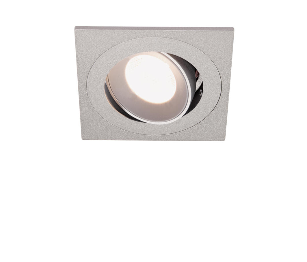 Jung Duo Dimmer Sr 68 Led Recessed Ceiling Lights From Hera Architonic