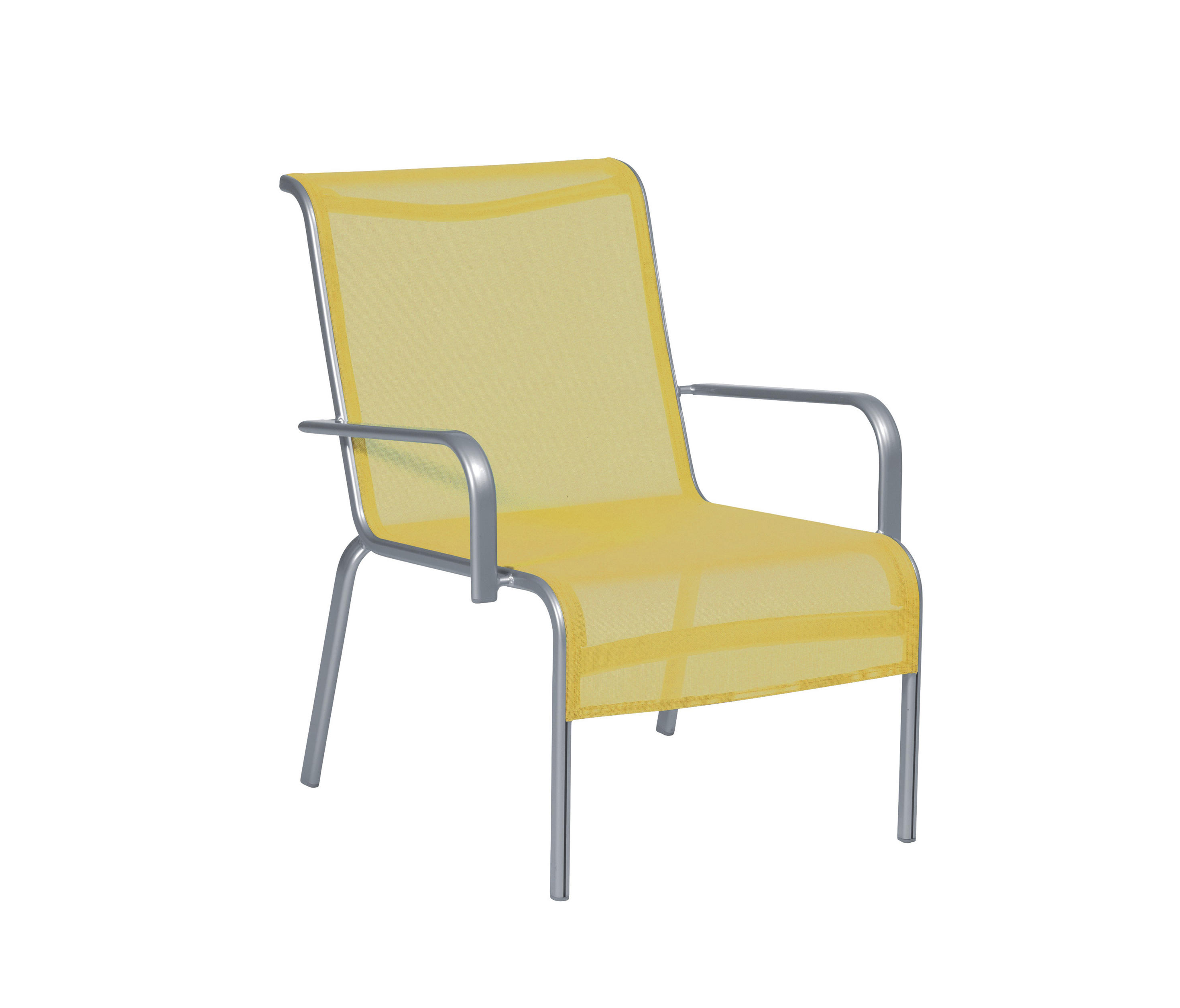 Viva Mexico Chair Acapulco Sessel Viva Mexico Chair With Acapulco Sessel X