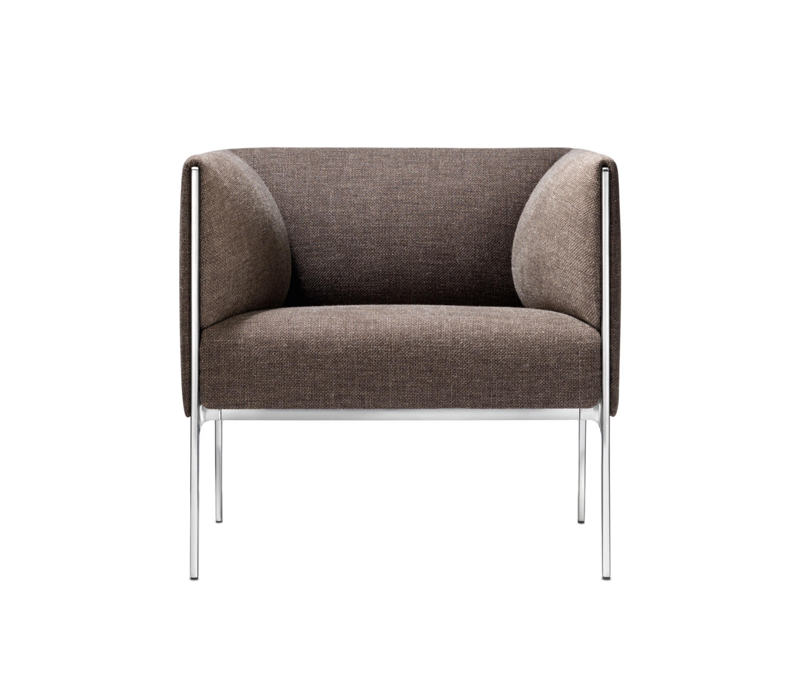 Sofa City Conforama Asienta Armchairs From Wilkhahn Architonic