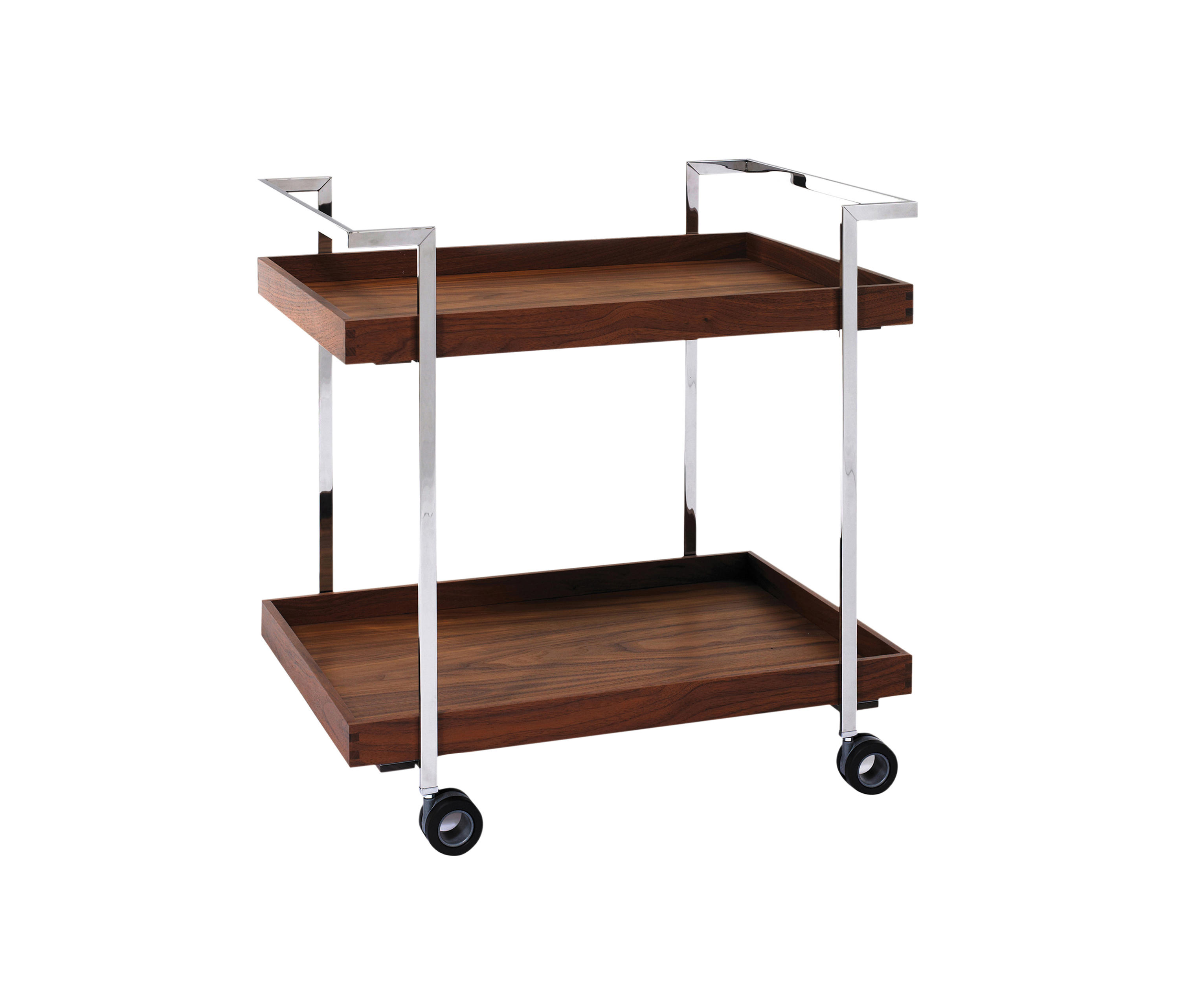 Barwagen Gold Pioneer T63s Tea Trolley Trolleys From Ghyczy Architonic