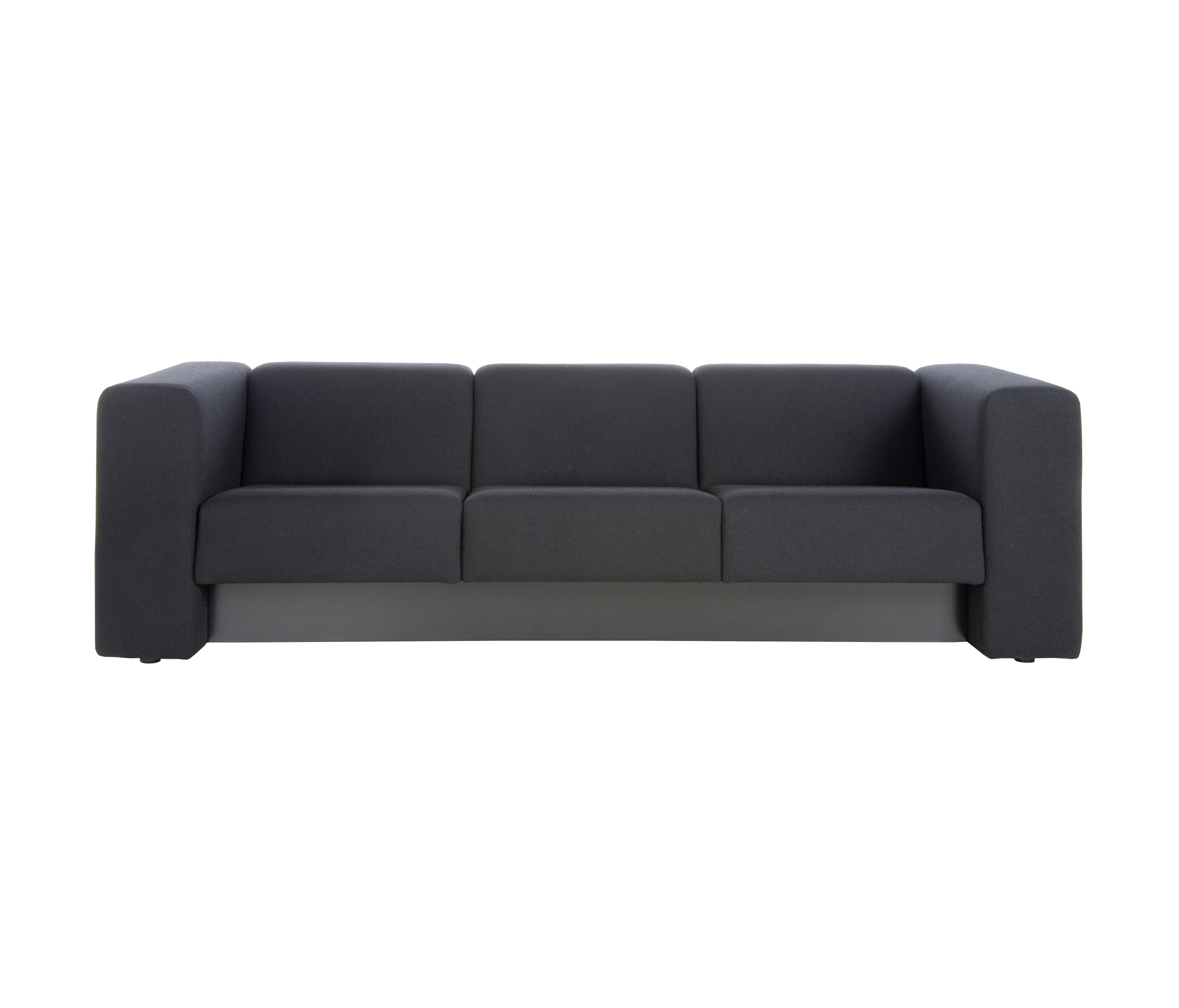 430 Sessel 430 Sofa Loungesofas Von Gelderland Architonic
