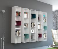 Cd Rack Design - Home Design