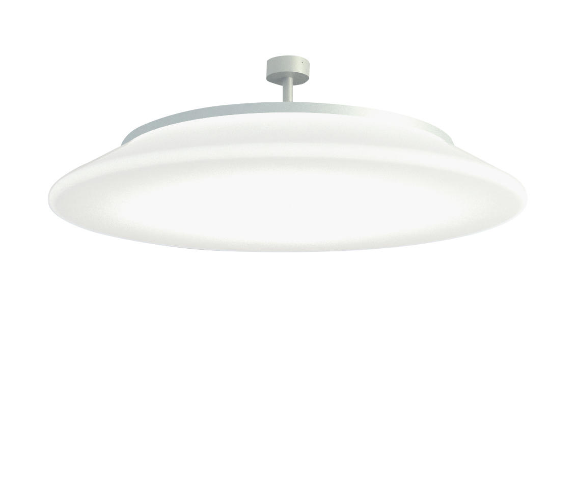 Deckenleuchte Led Osaka Rotula Ceiling Lights From Molto Luce Architonic