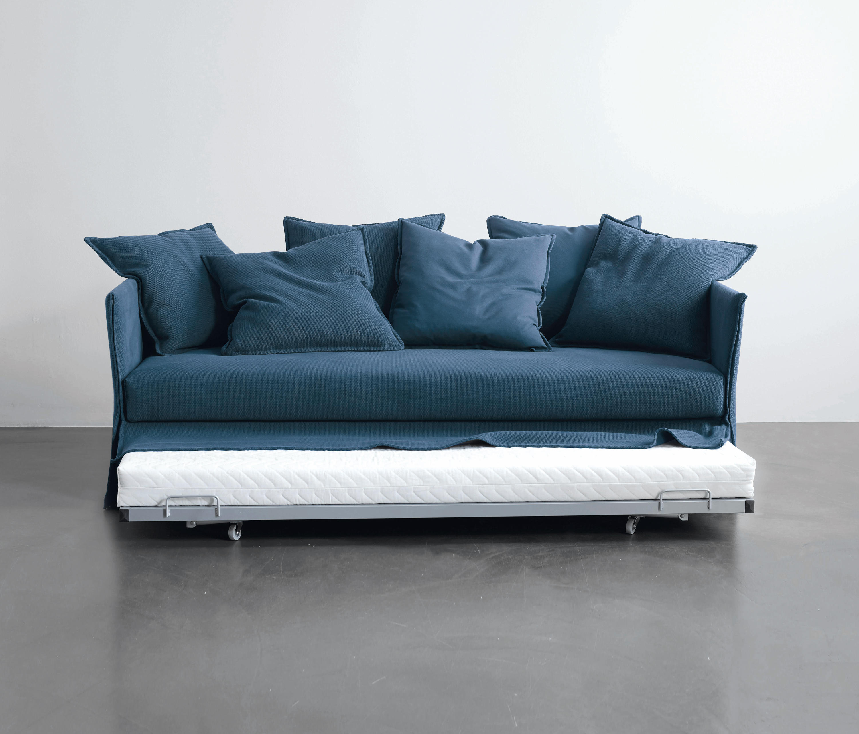 Japanische Schlafsofas Fox Sofa Bed Sofas From Meridiani Architonic