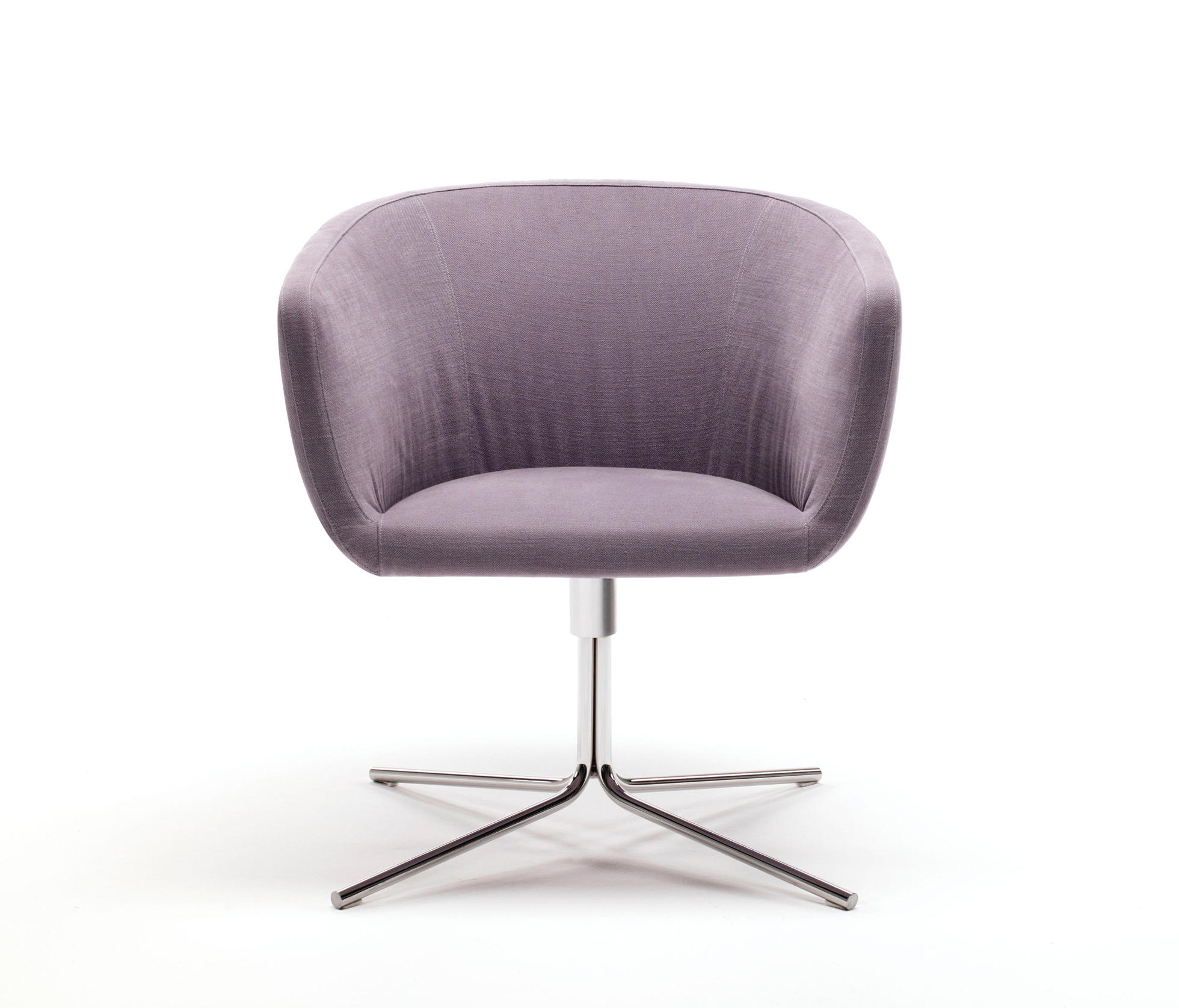 Sessel Mini Mini Jelly Armchairs From Living Divani Architonic