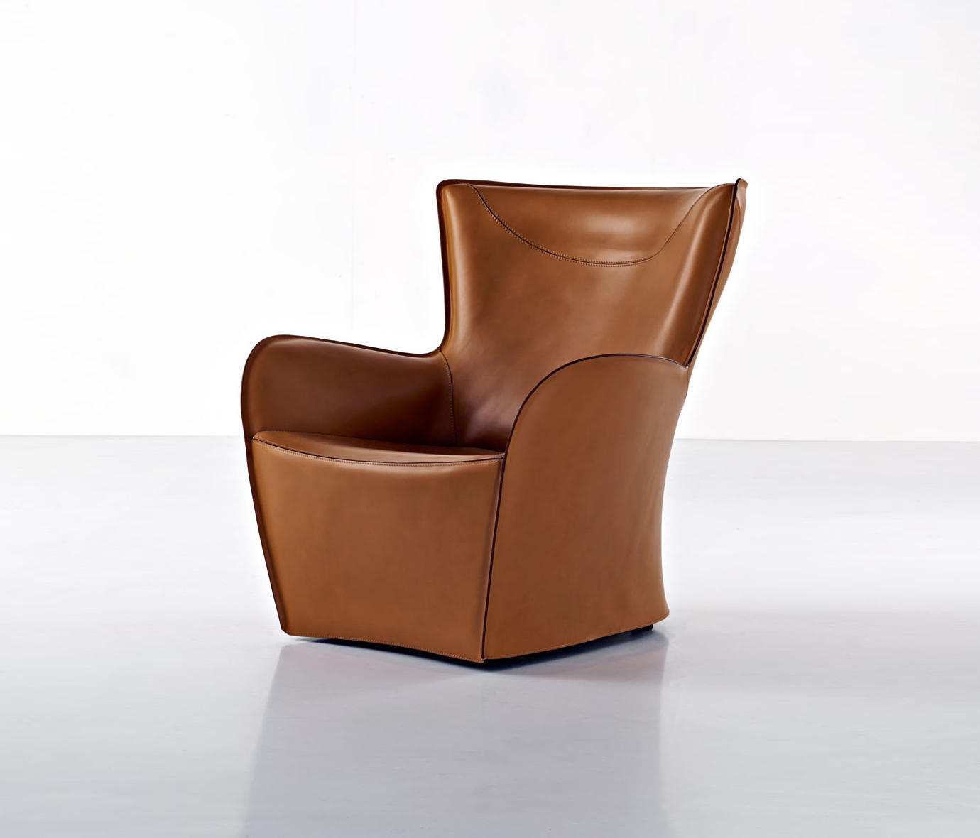 Molteni & C Sessel Mandrague Armchairs From Molteni C Architonic