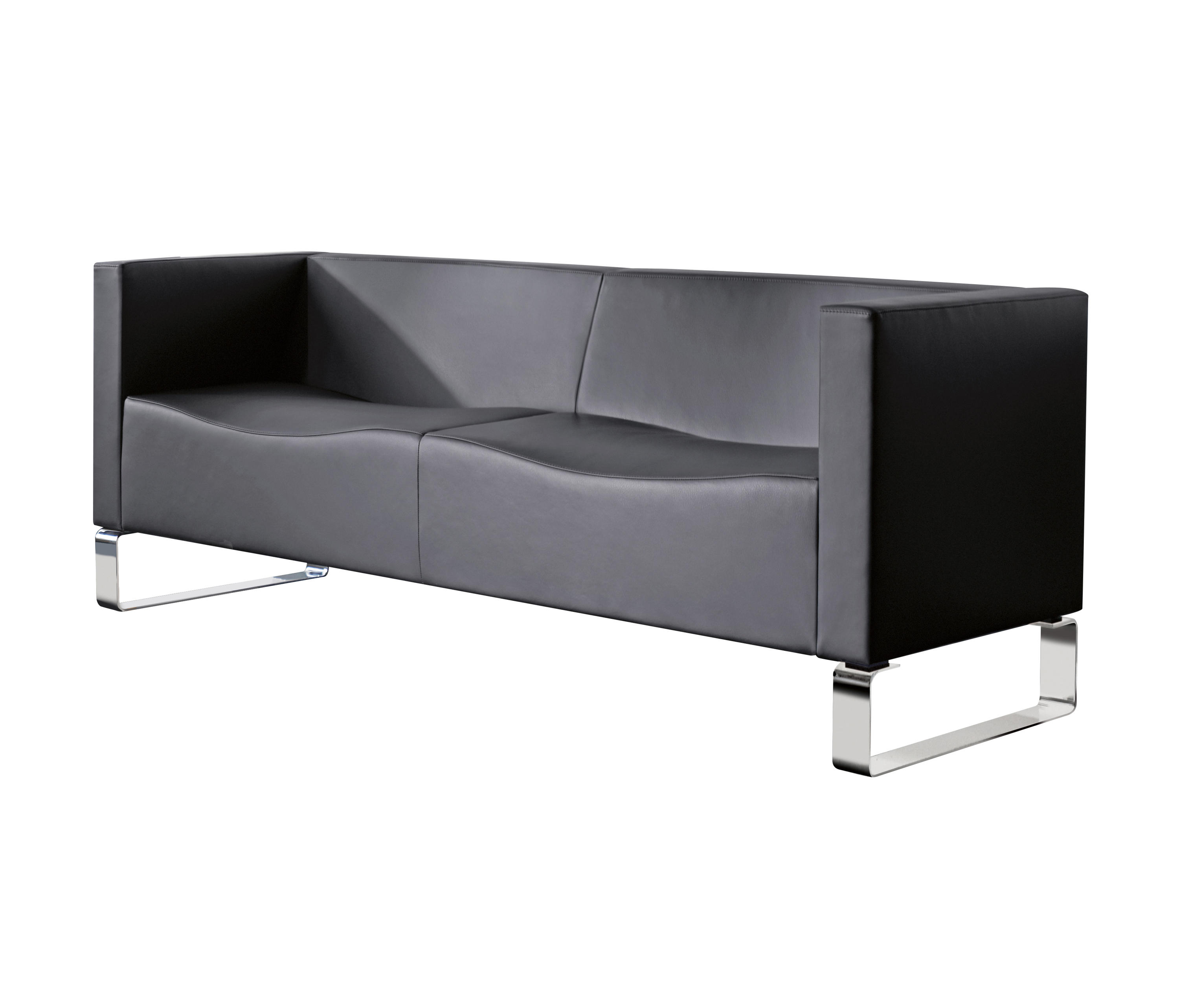 Lounge Drehsessel Concept C Lounge Sofas From Klöber Architonic