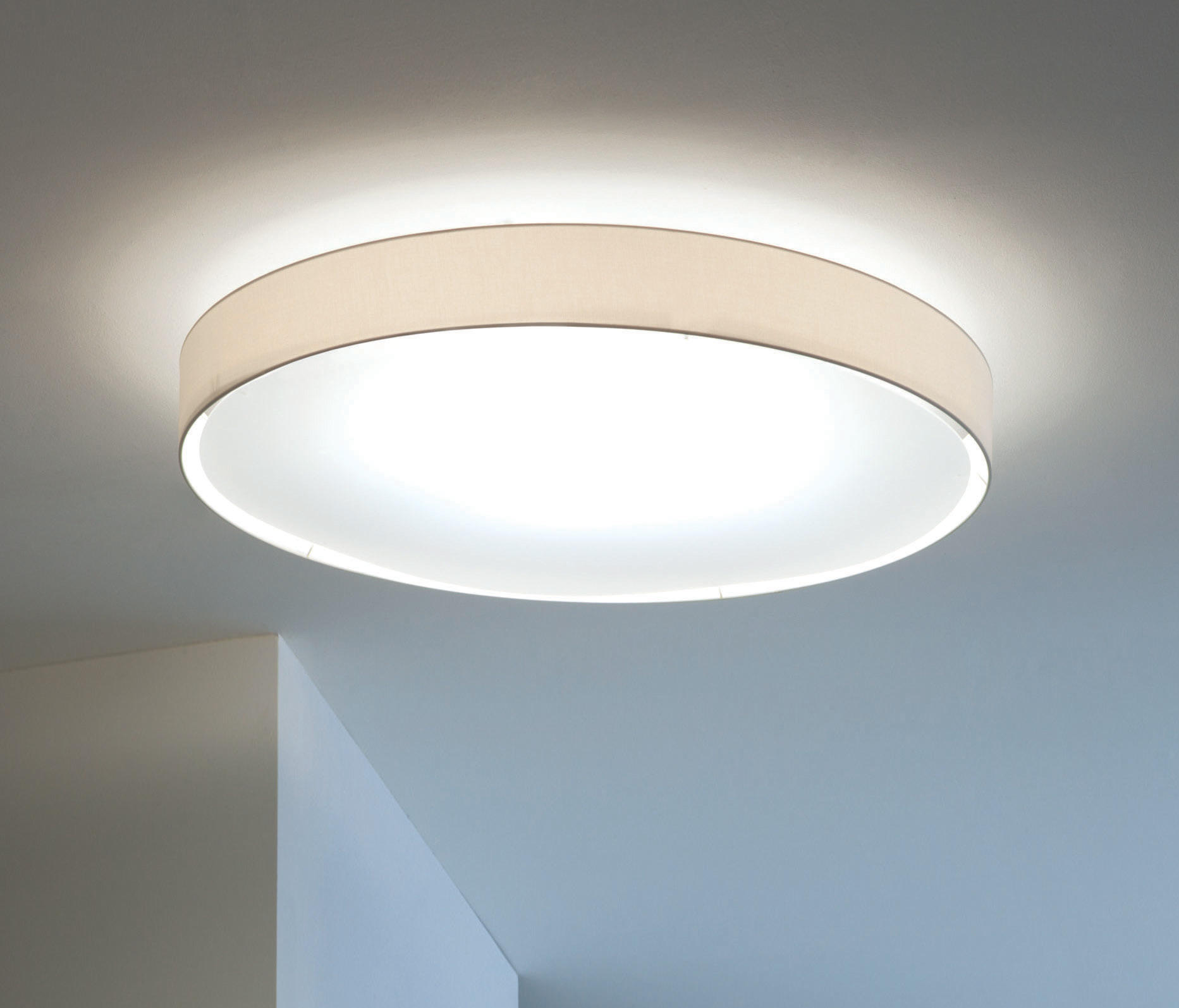 Lights Ceiling Mirya Ceiling Light Ceiling Lights From Lucente Architonic