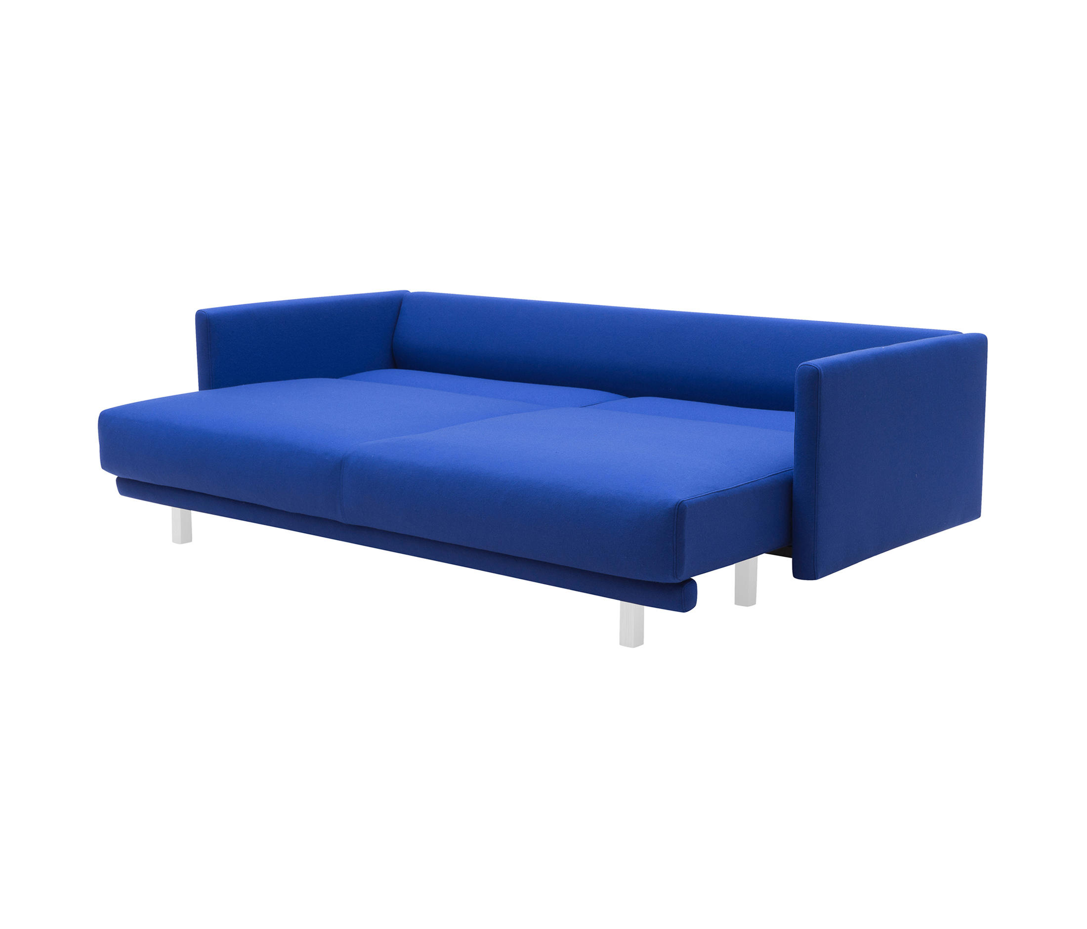 Softline Schlafsofa Meghan Sofas From Softline A S Architonic