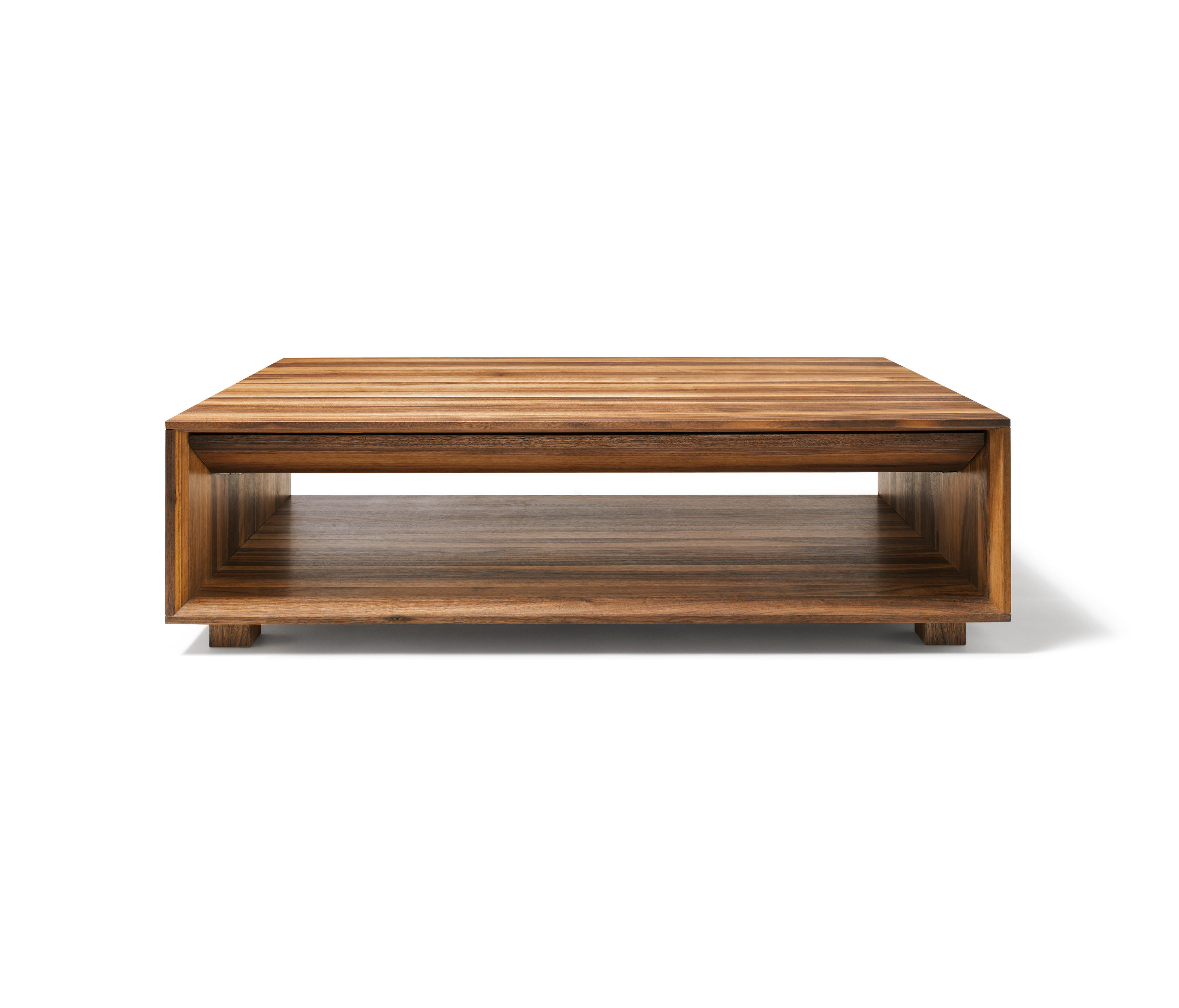 Hub Couchtisch Coffee Tables With Drawer High Quality Designer Coffee Tables