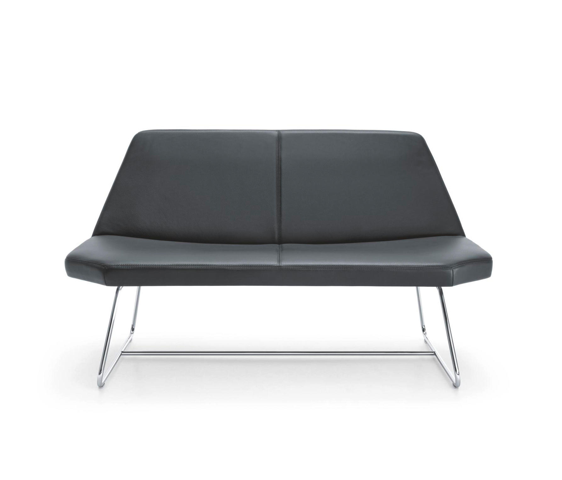 Lounge Sessel Ausziehbar Otto Lounge Sessel Sofas Von Girsberger Architonic