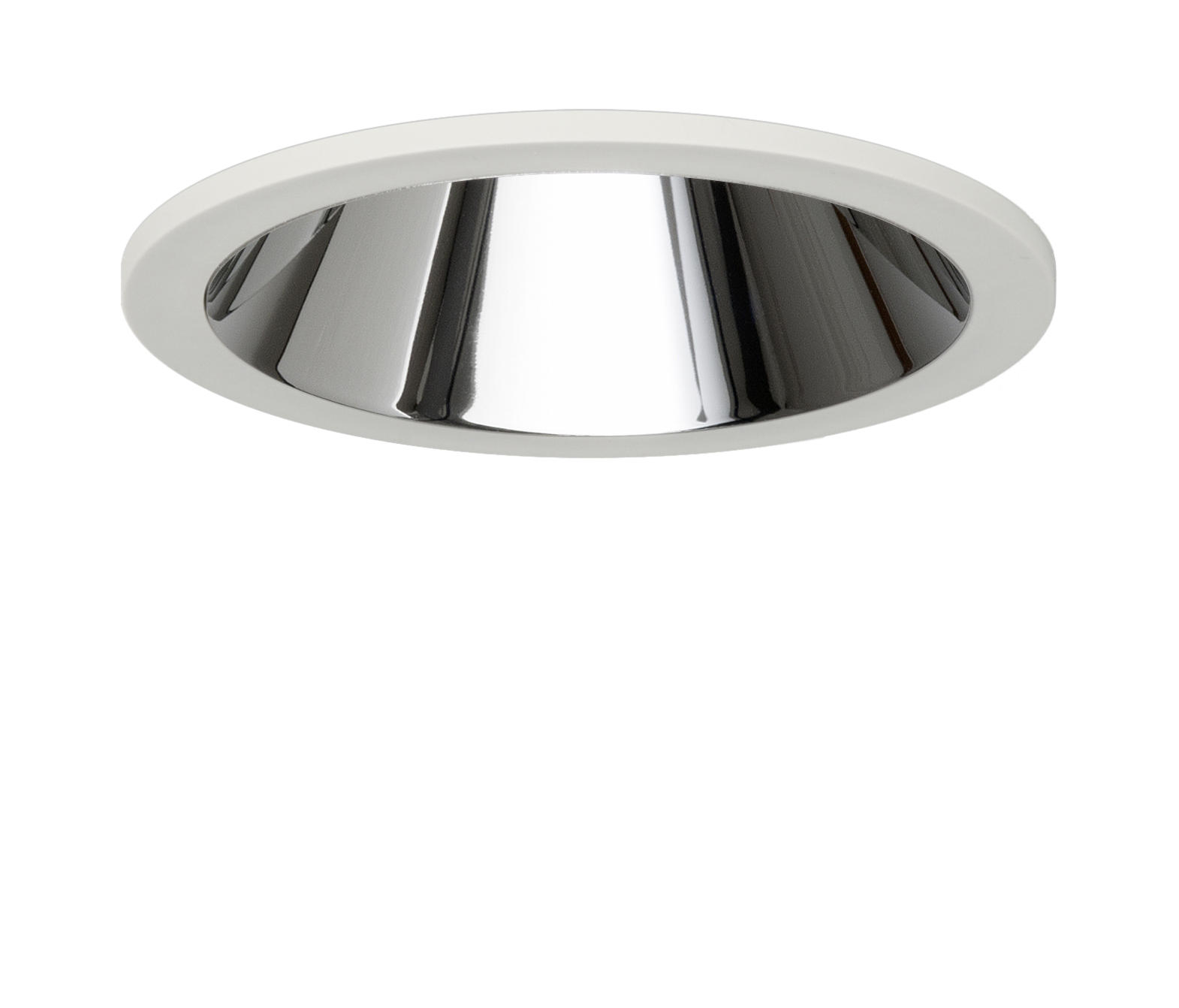 Luminaire Lighting Tritec Recessed Luminaire Round Downlight Recessed Ceiling