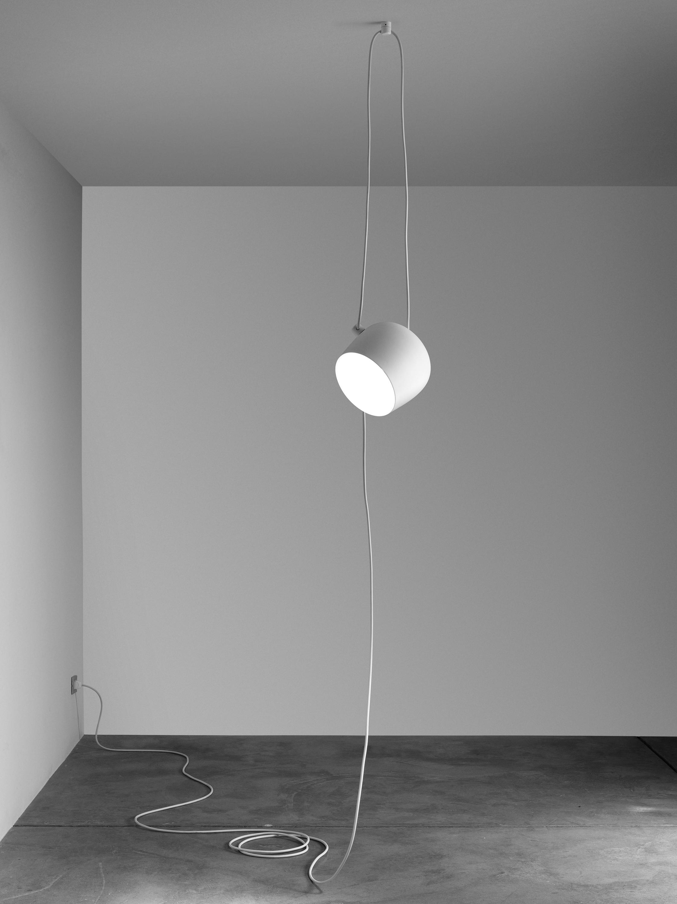 Floss Verlichting Aim Suspended Lights From Flos Architonic