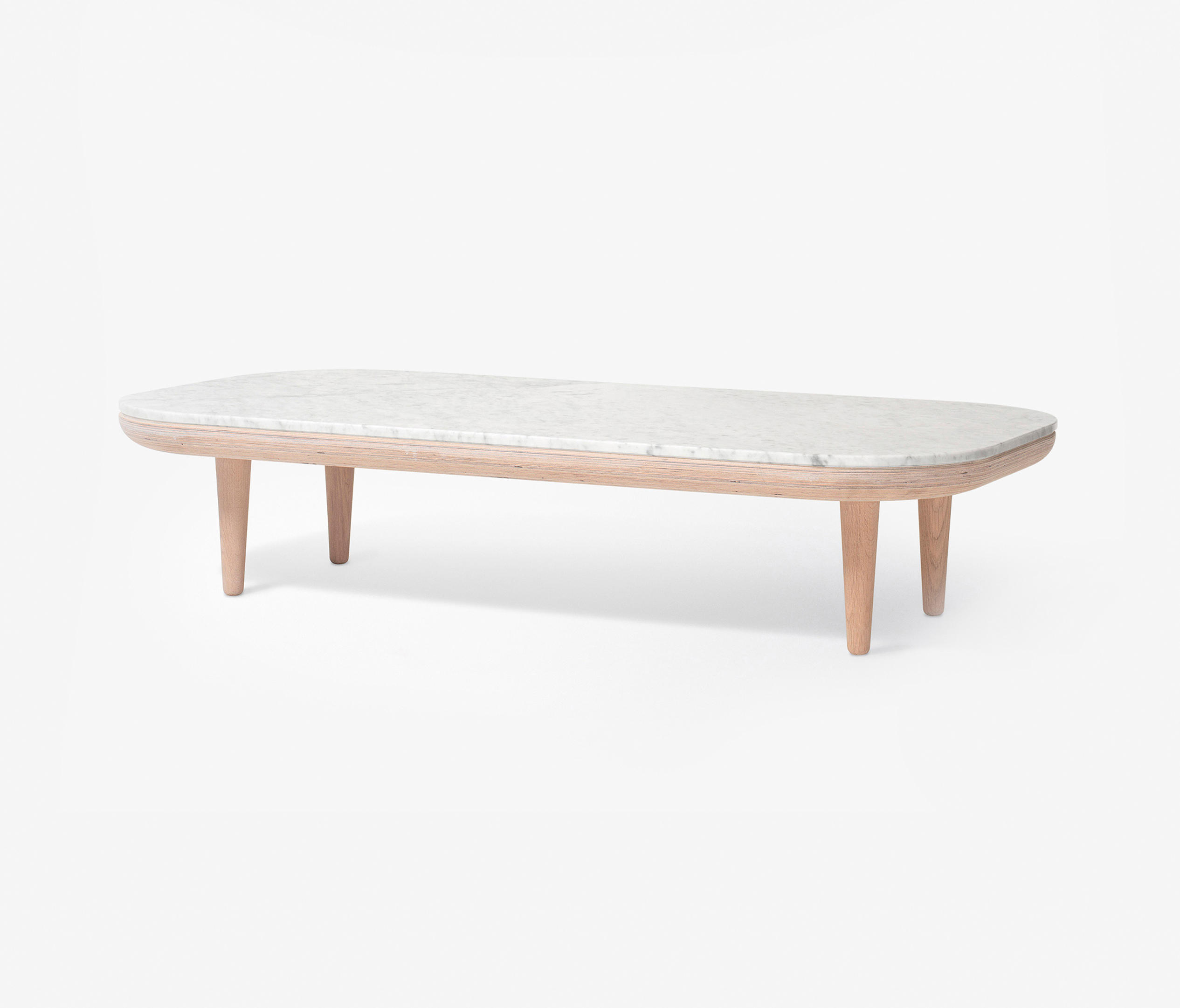Fly Tables Fly Table Sc5 Lounge Tables From Andtradition Architonic