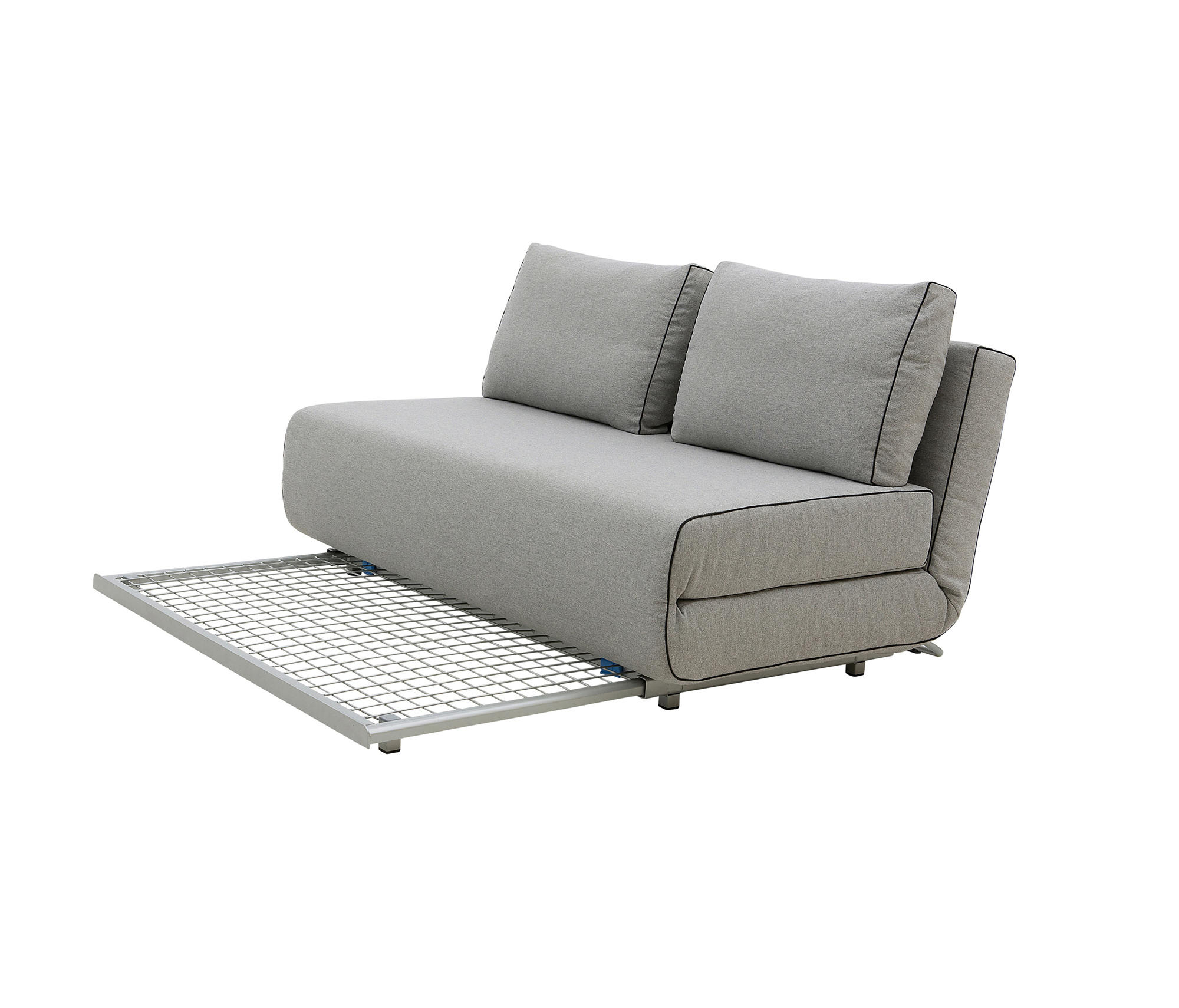 Softline Schlafsofa City Sofa Sofas Von Softline A S Architonic