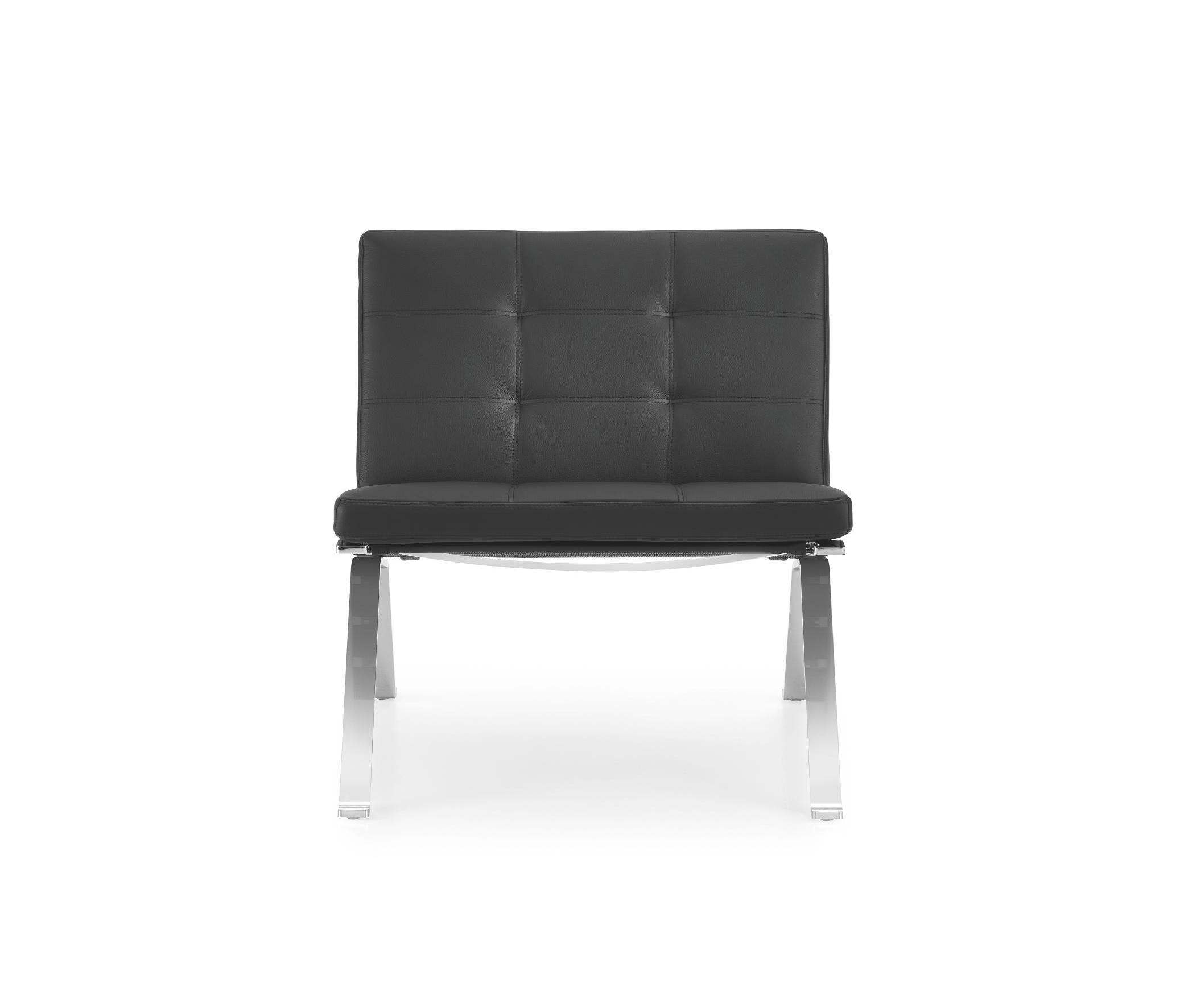 Möbel Heinrich Sessel Modell 1600 Armchairs From Girsberger Architonic
