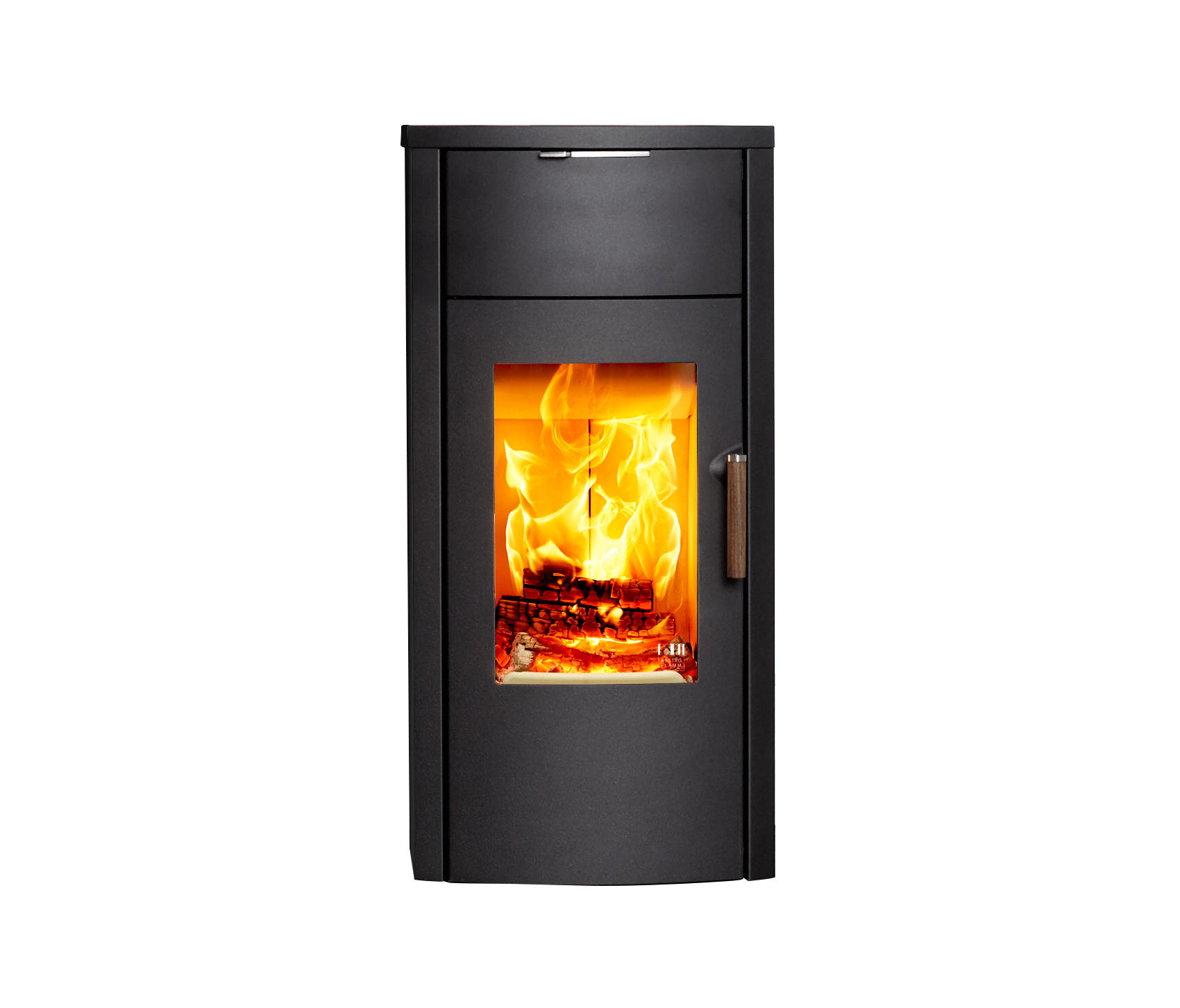 Kaminofen Austroflamm Stila Jini Stoves From Austroflamm Architonic