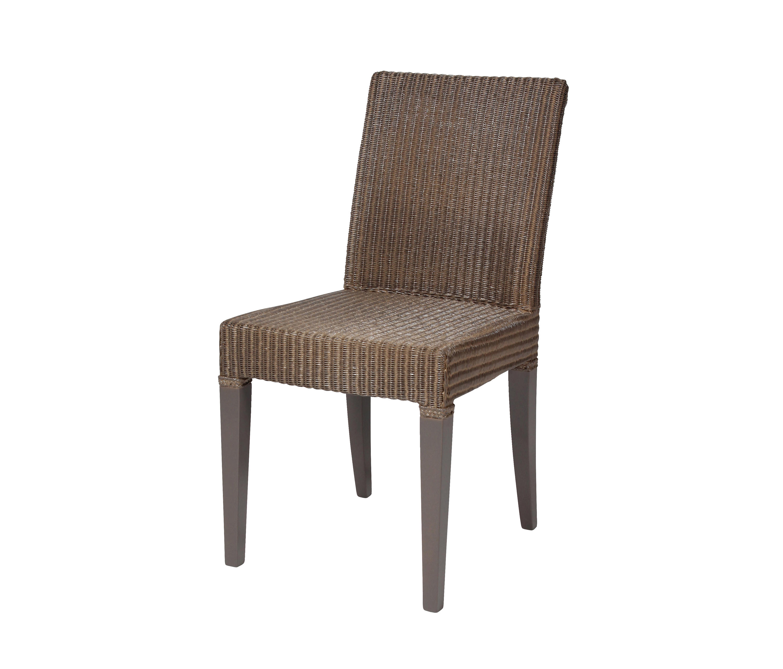 Vincent Sheppard Edward Chairs From Vincent Sheppard Architonic
