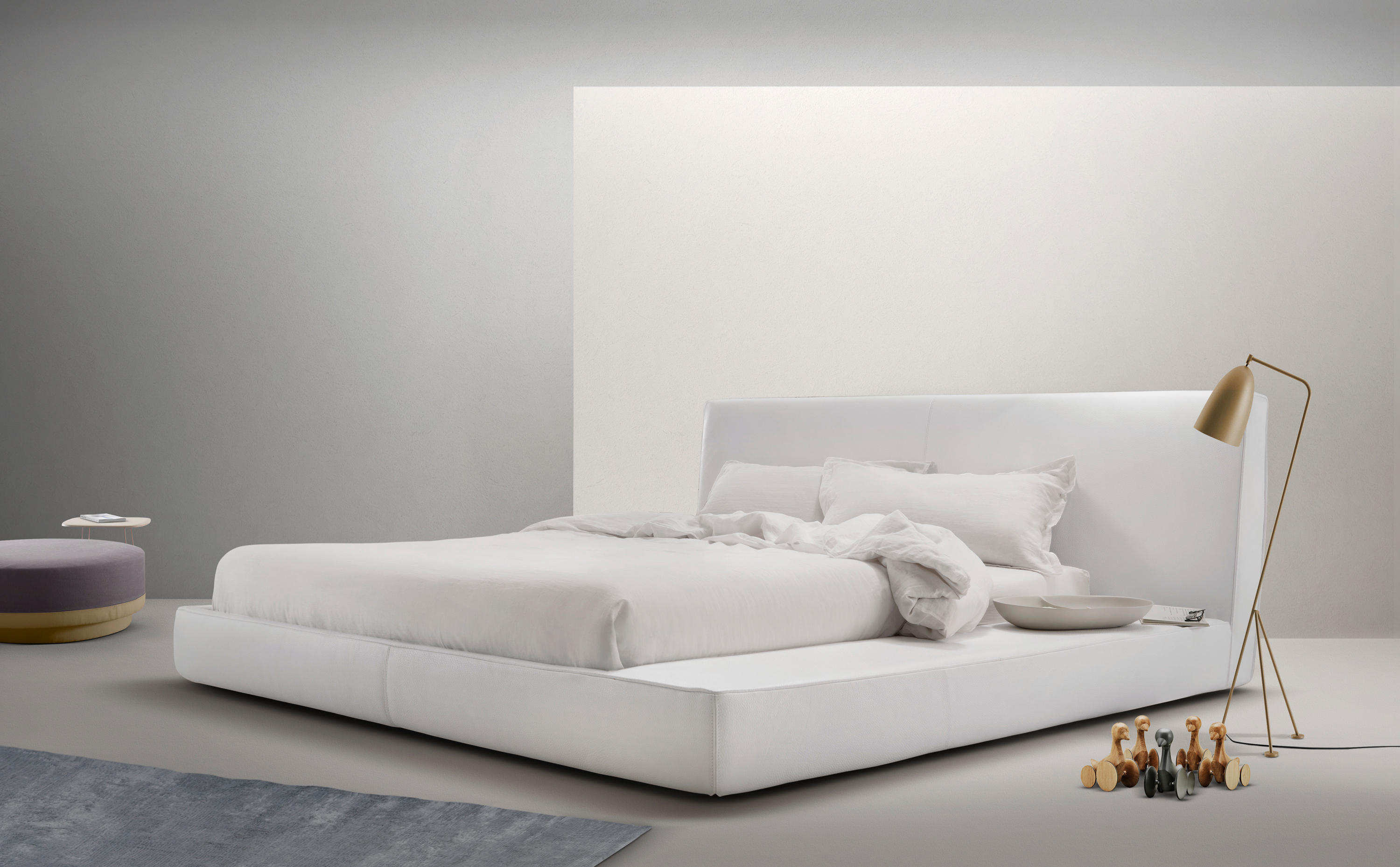 Ikea Long Island Long Island Bed Beds From My Home Collection Architonic