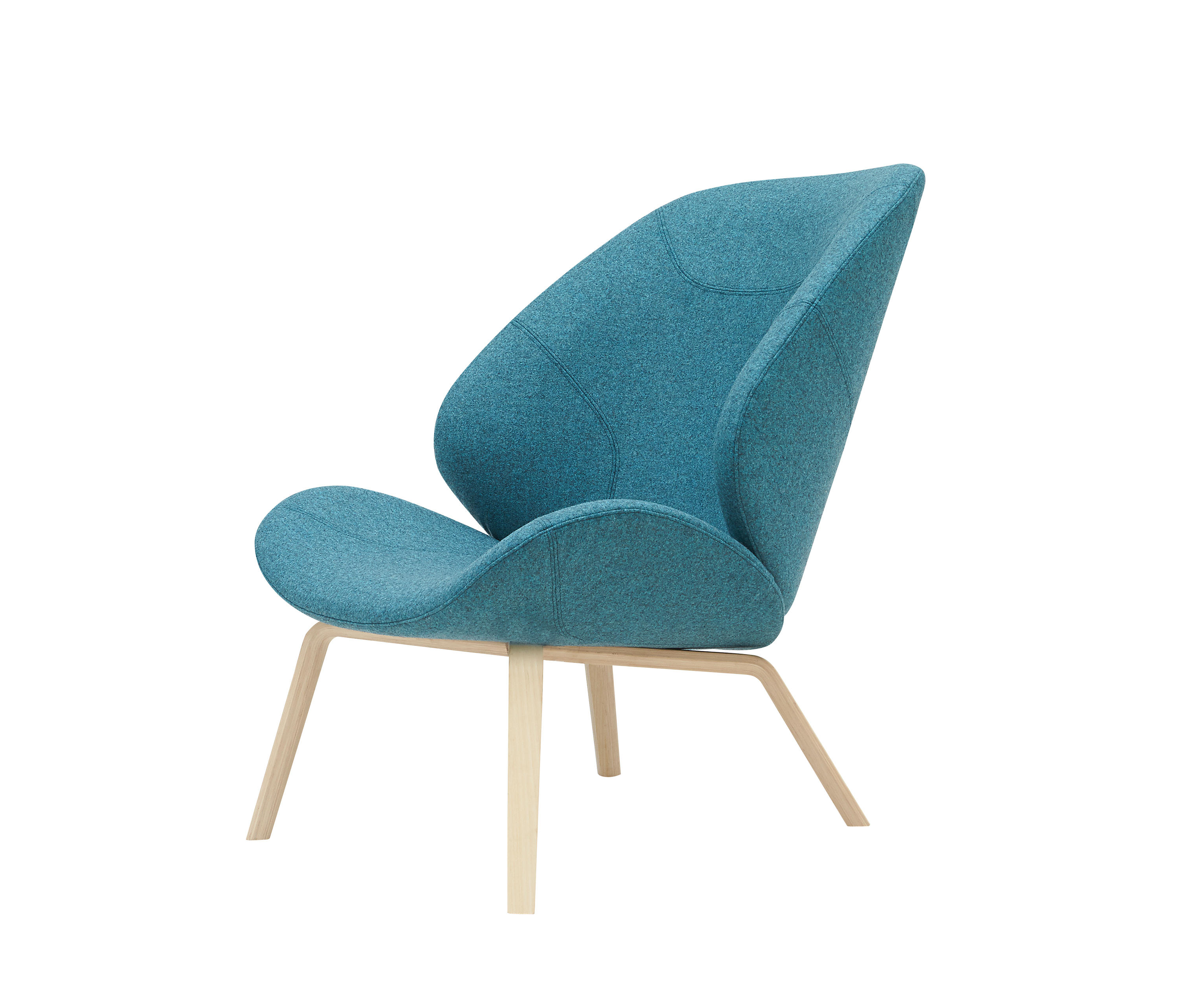 Sessel Softline Eden Chair Armchairs From Softline A S Architonic