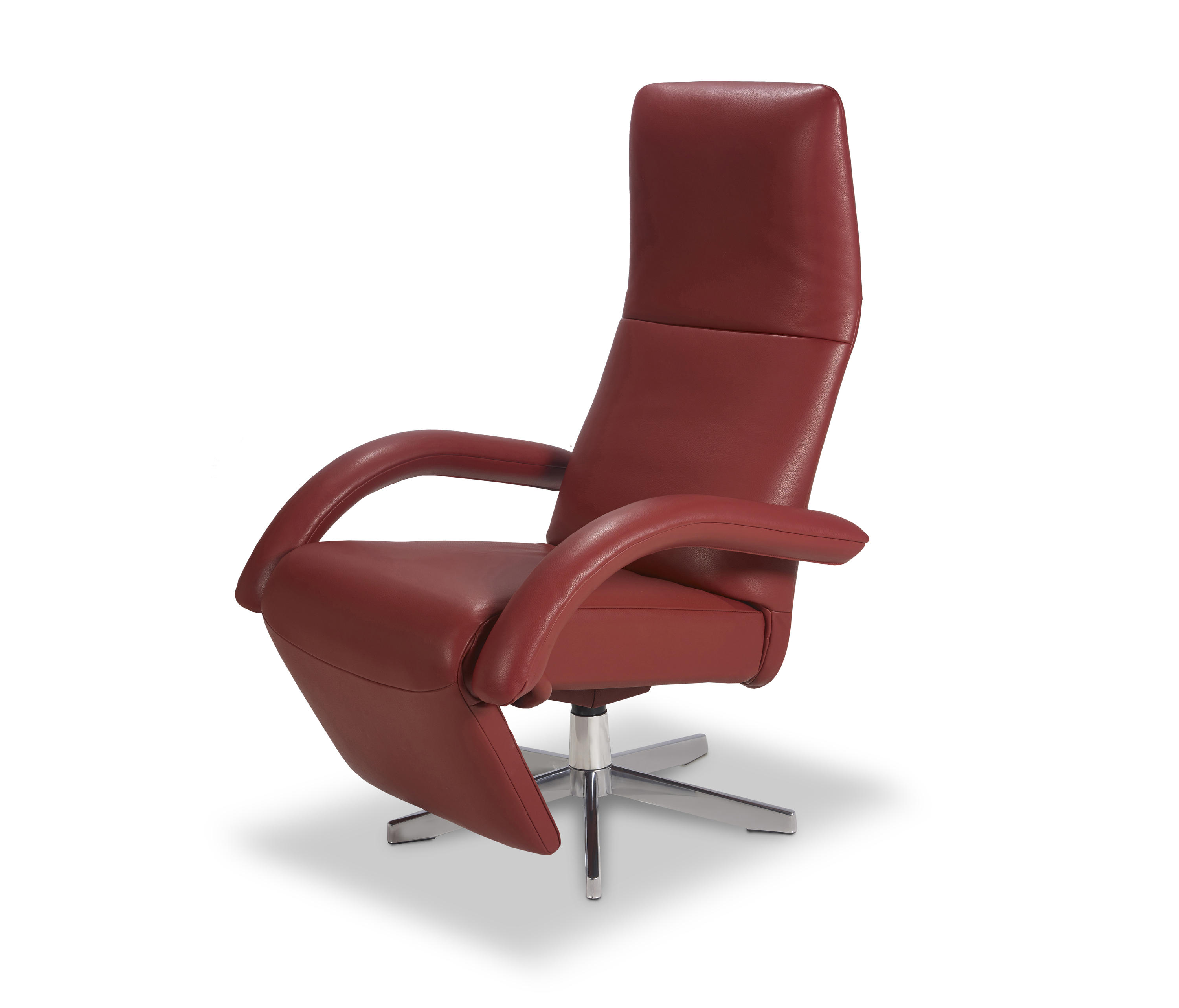 Maxi Sessel Yoga Armchairs From Jori Architonic
