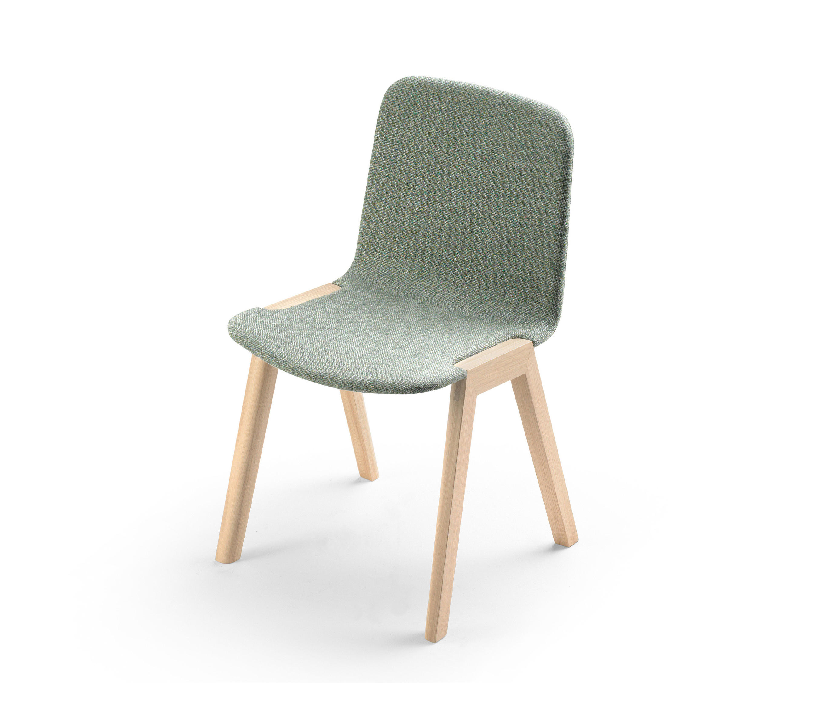 Alki Chaises Heldu Chair Chairs From Alki Architonic